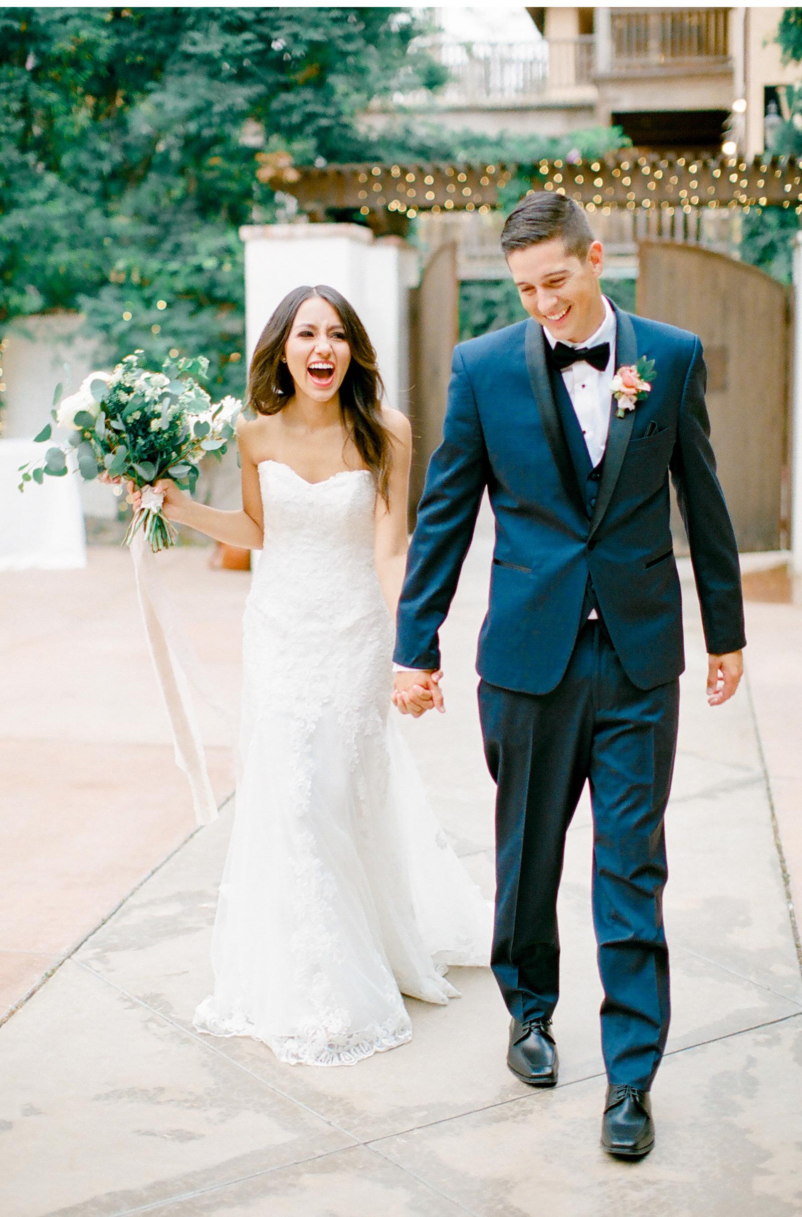 The-Villa-San-Juan-Capistrano-Wedding-Natalie-Schutt-Photography_03.jpg