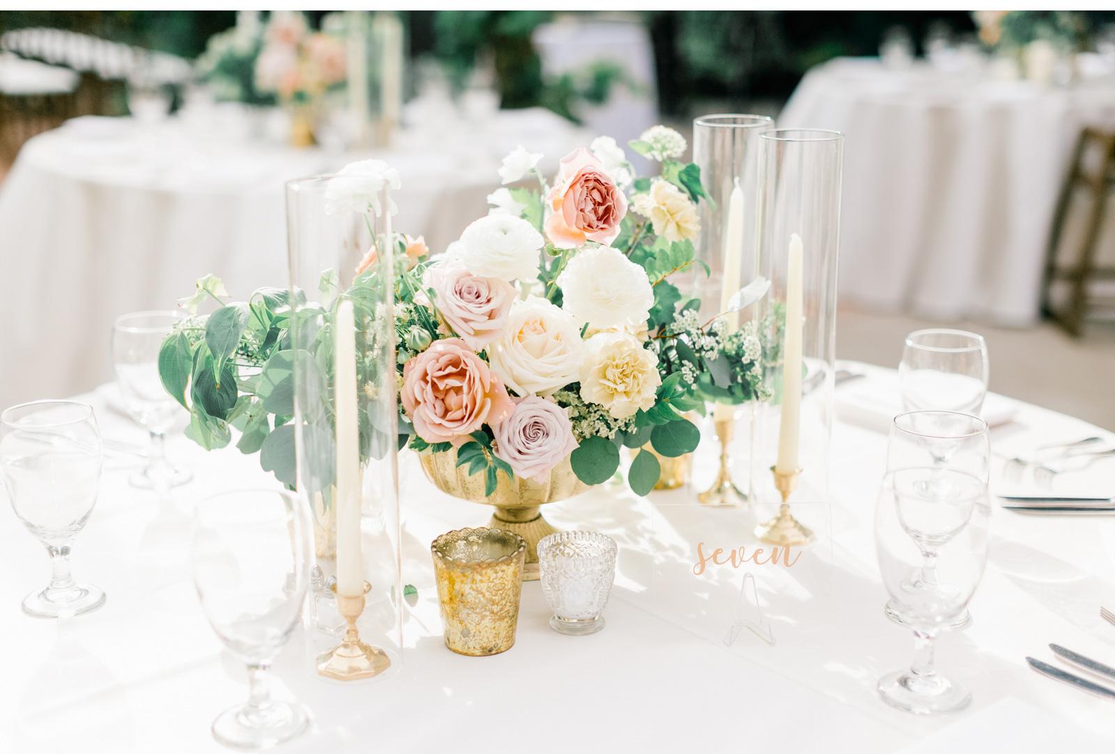 The-Villa-San-Juan-Capistrano-Wedding-Natalie-Schutt-Photography_05.jpg