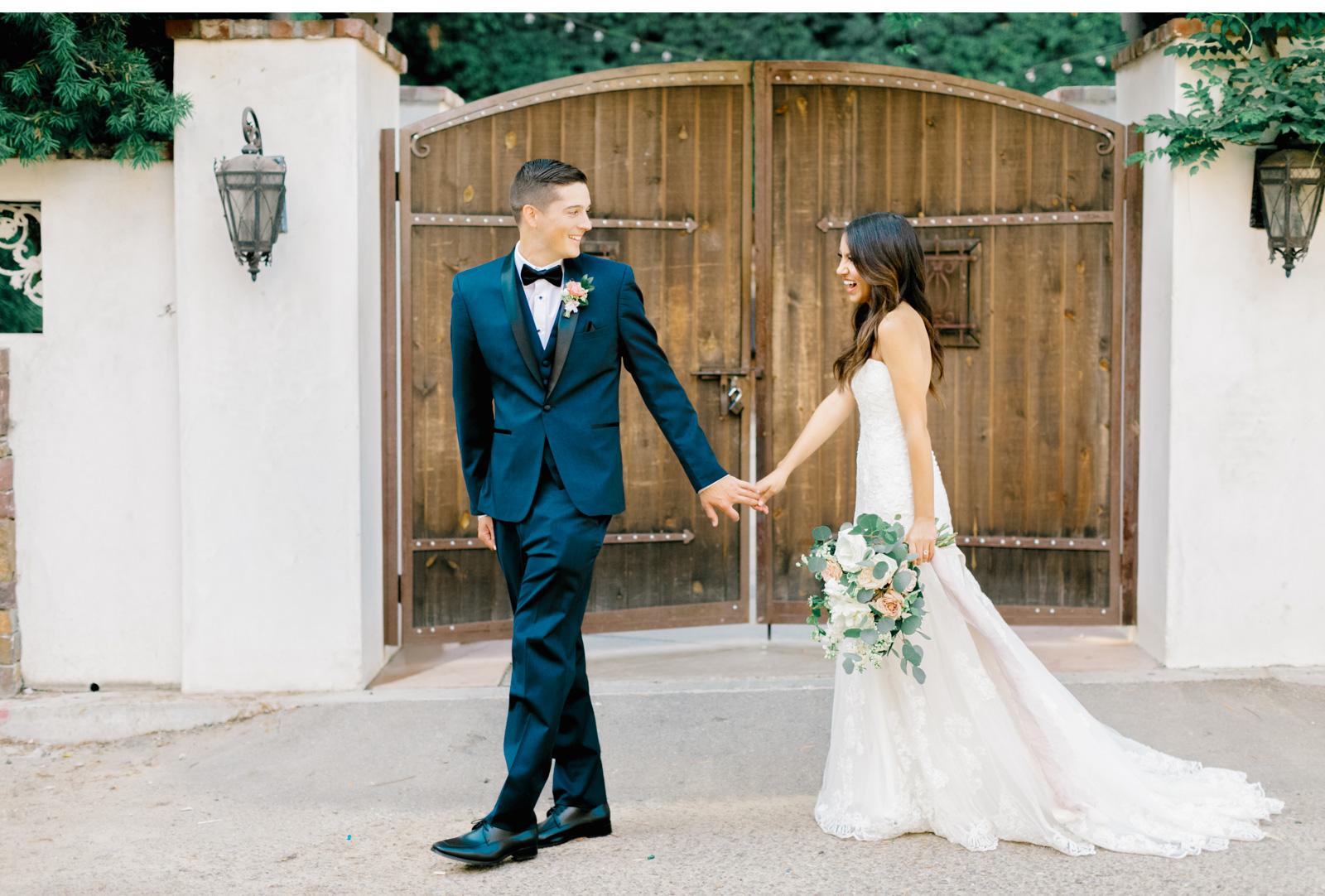 The-Villa-San-Juan-Capistrano-Wedding-Natalie-Schutt-Photography_06.jpg