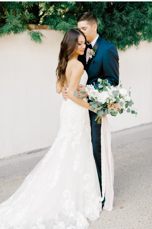 The-Villa-San-Juan-Capistrano-Wedding-Natalie-Schutt-Photography_07.jpg