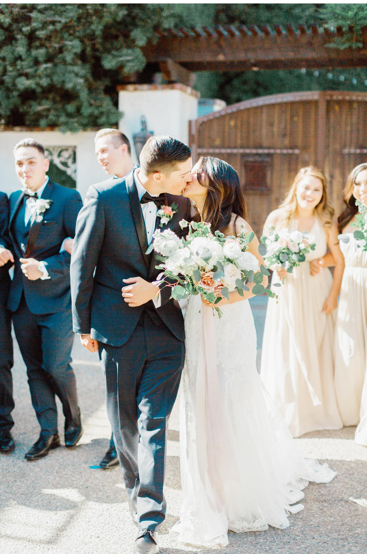 The-Villa-San-Juan-Capistrano-Wedding-Natalie-Schutt-Photography_09.jpg