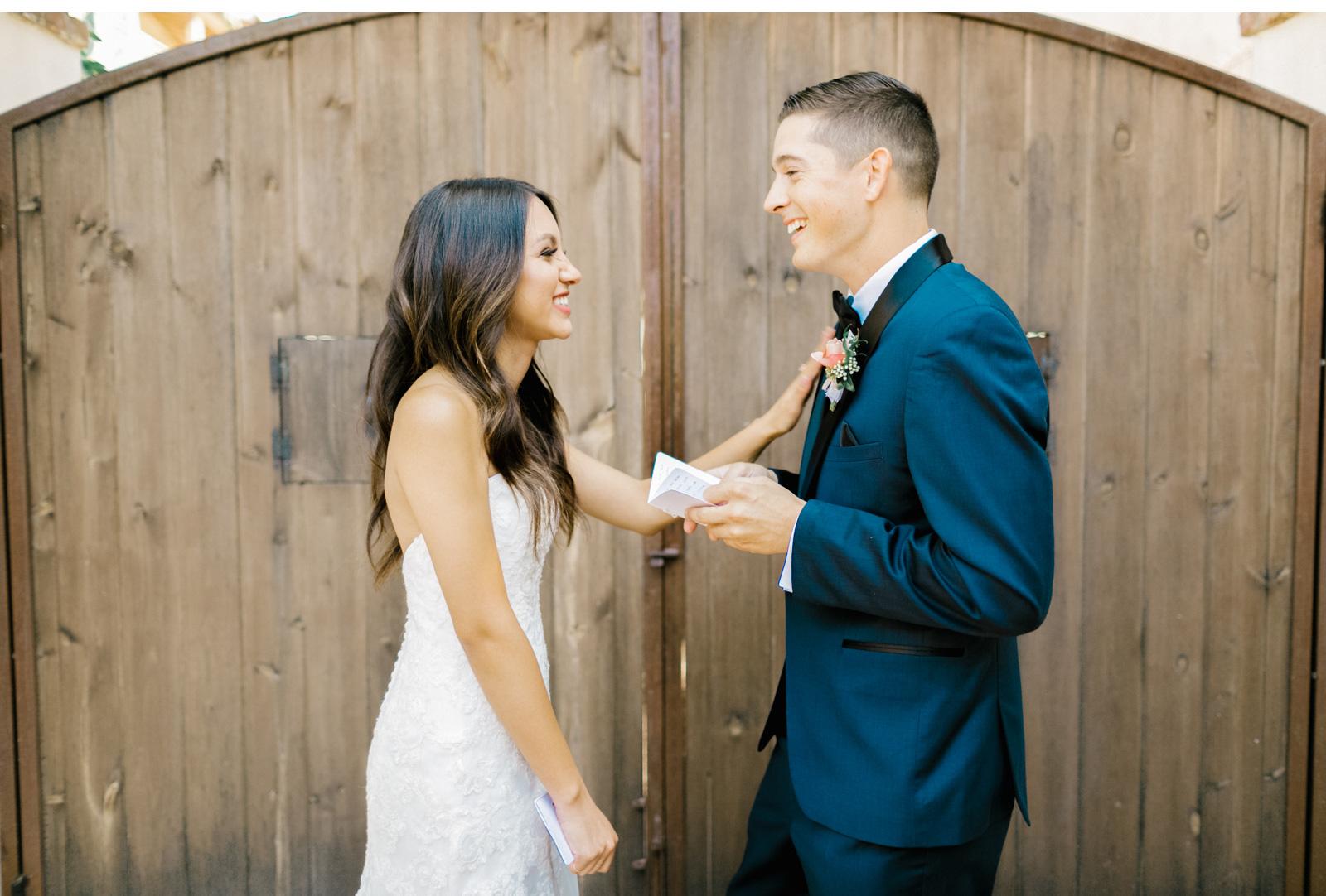 The-Villa-San-Juan-Capistrano-Wedding-Natalie-Schutt-Photography-Greylikes_03.jpg