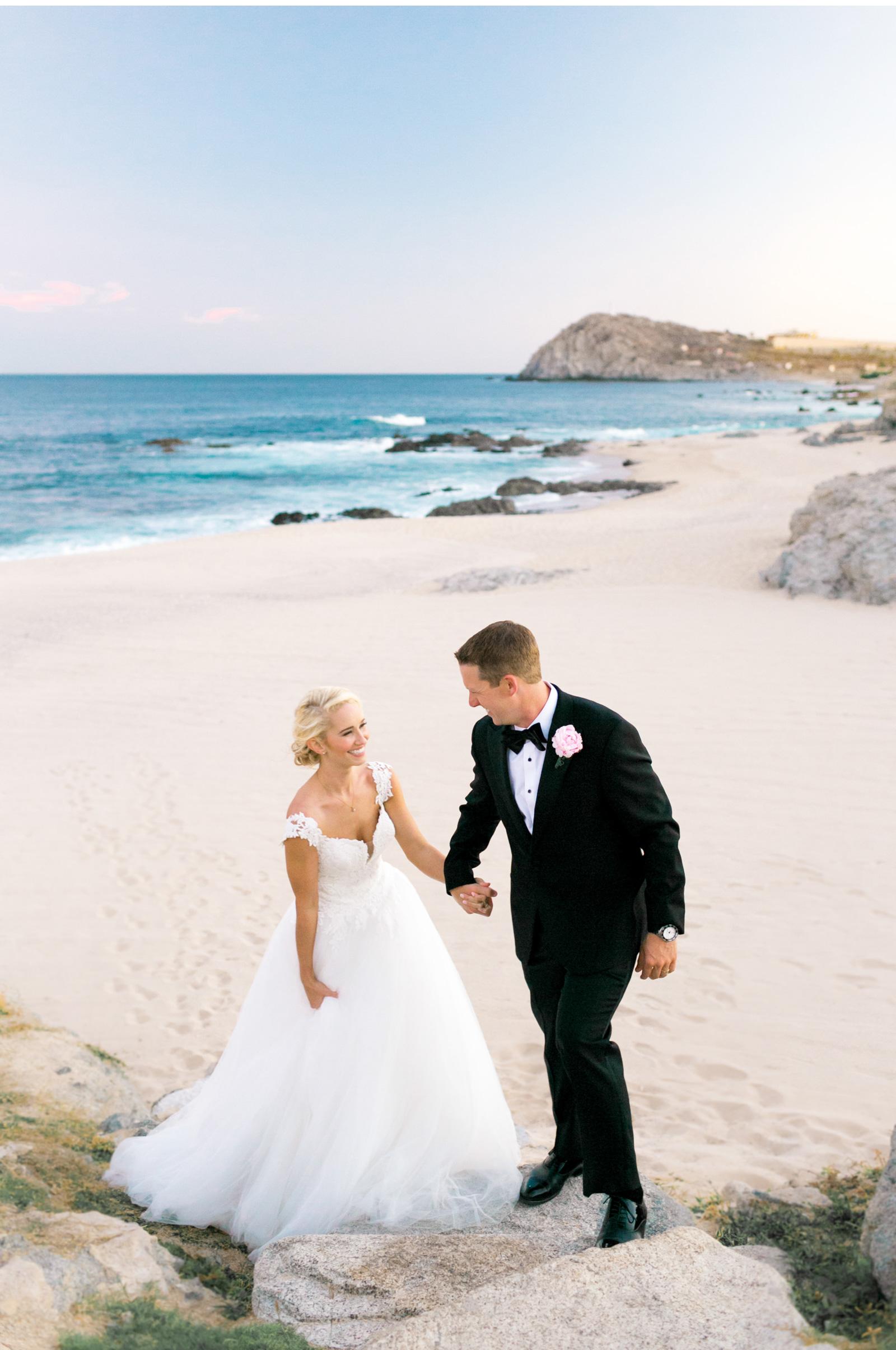 Hawaii-Destination-Wedding-Natalie-Schutt-Photography-Style-Me-Pretty_01.jpg