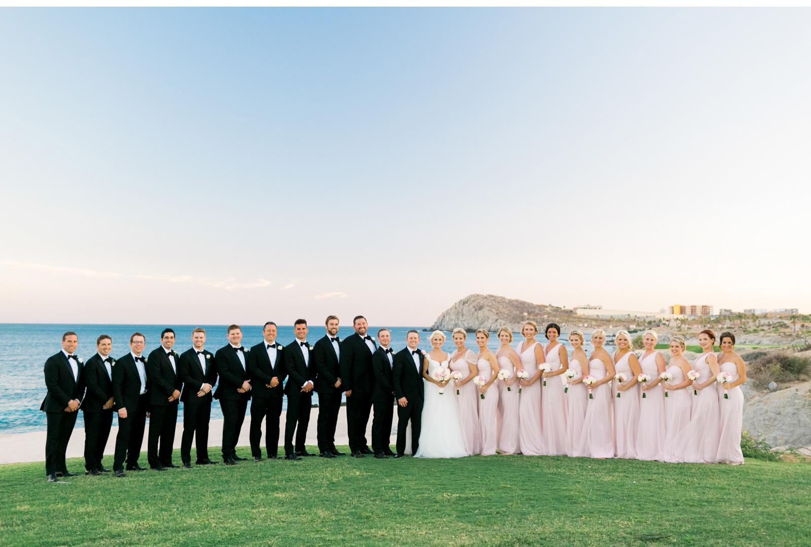 Hawaii-Destination-Wedding-Natalie-Schutt-Photography-Style-Me-Pretty_07.jpg