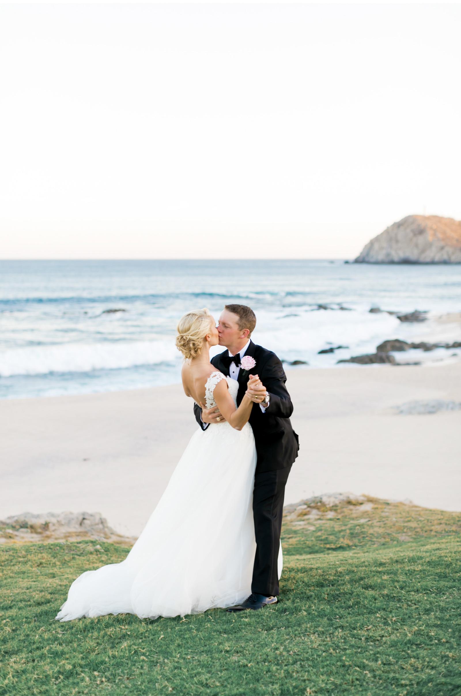 Hawaii-Destination-Wedding-Natalie-Schutt-Photography-Style-Me-Pretty_09.jpg