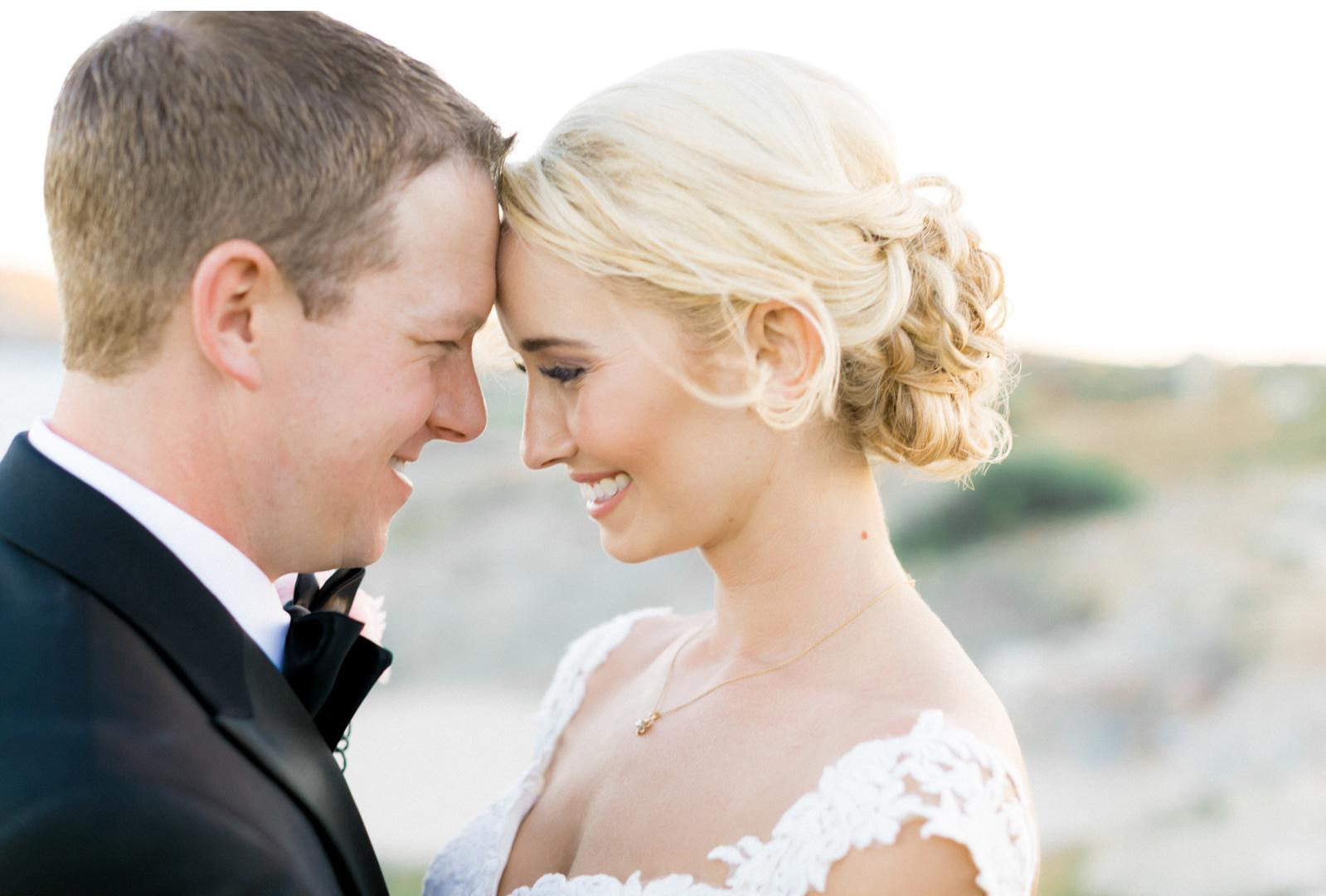 Hawaii-Destination-Wedding-Natalie-Schutt-Photography-Style-Me-Pretty_12.jpg
