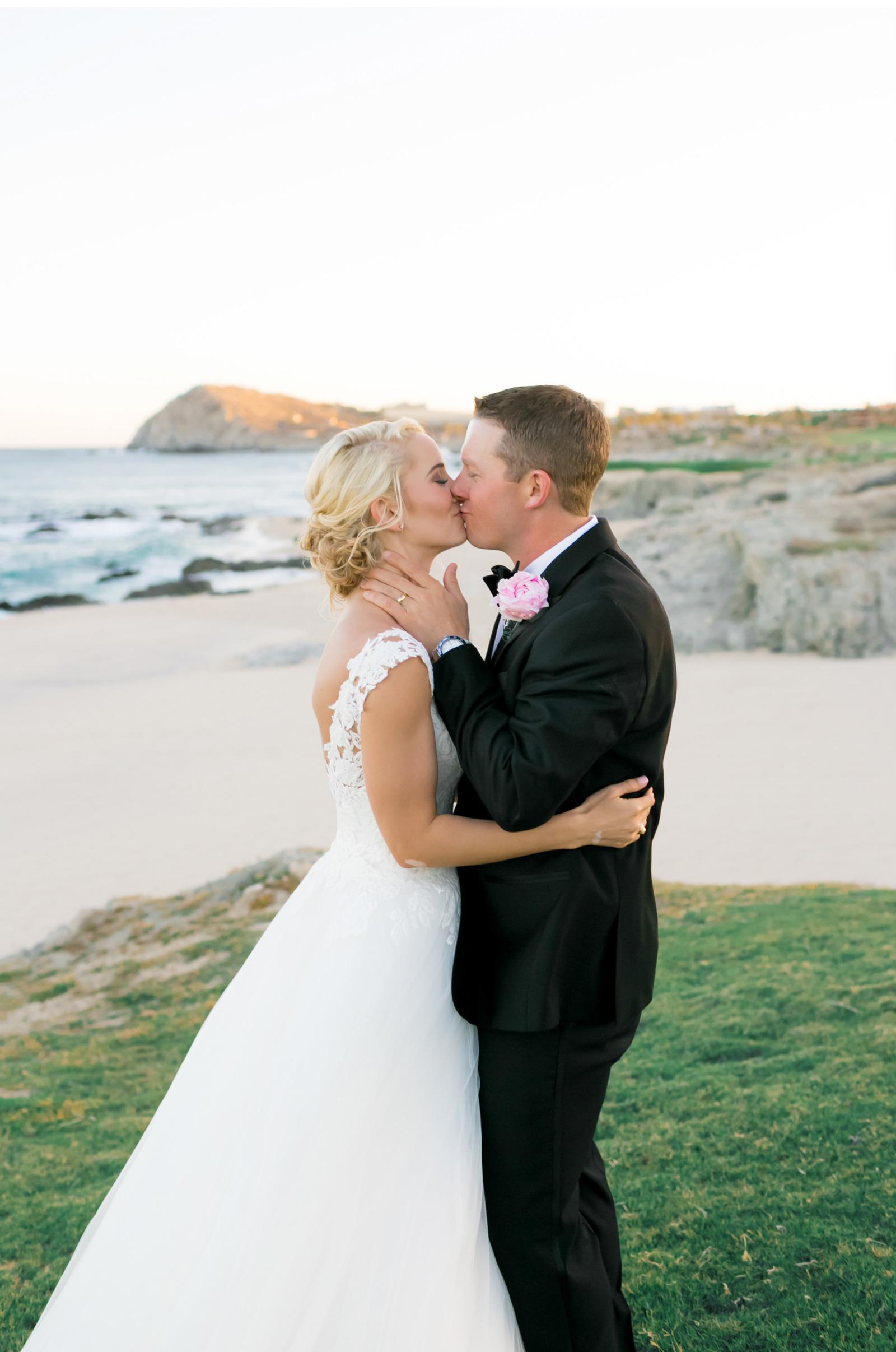 Hawaii-Destination-Wedding-Natalie-Schutt-Photography-Style-Me-Pretty_11.jpg