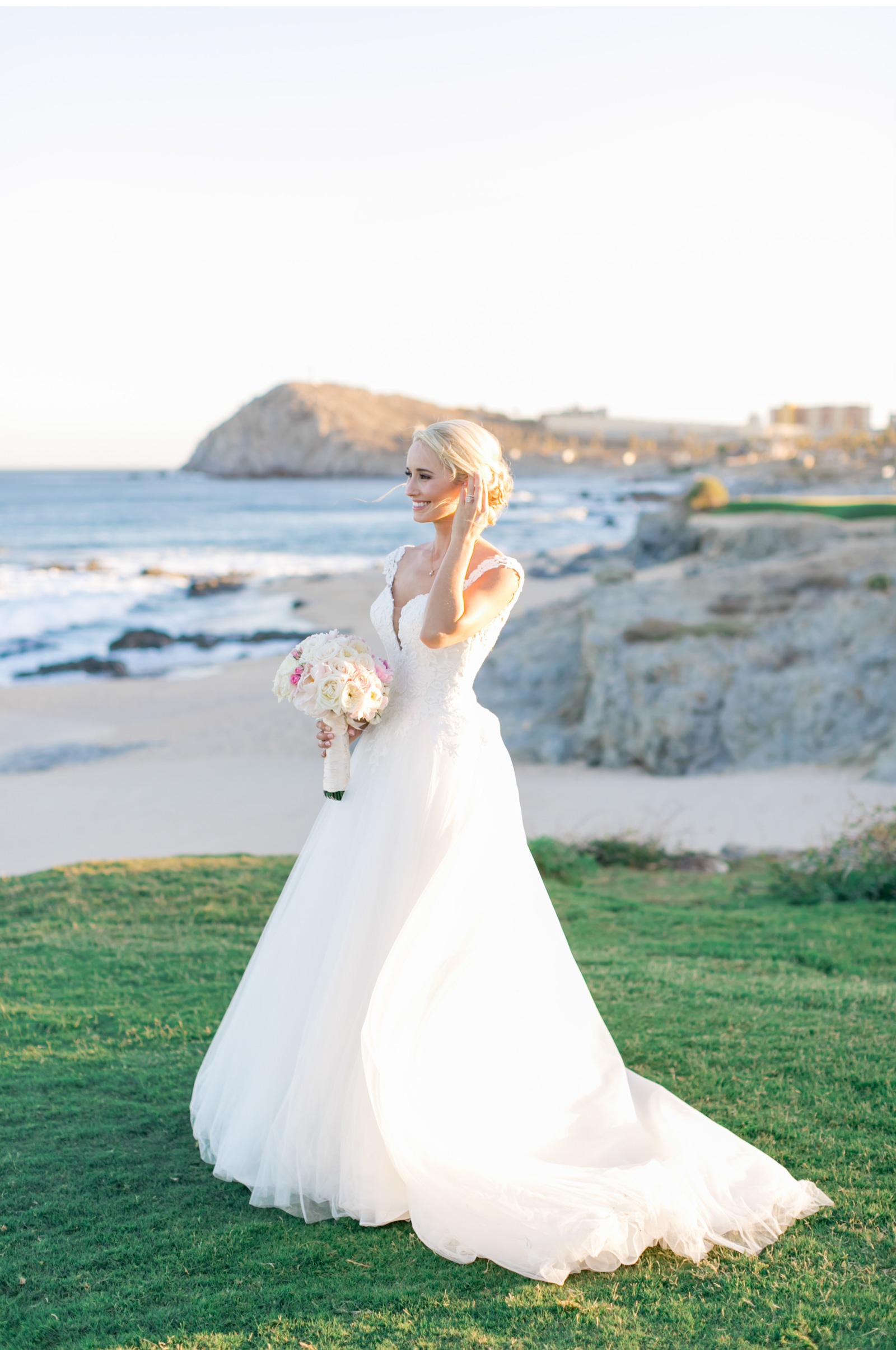 Hawaii-Destination-Wedding-Natalie-Schutt-Photography-Style-Me-Pretty_17.jpg