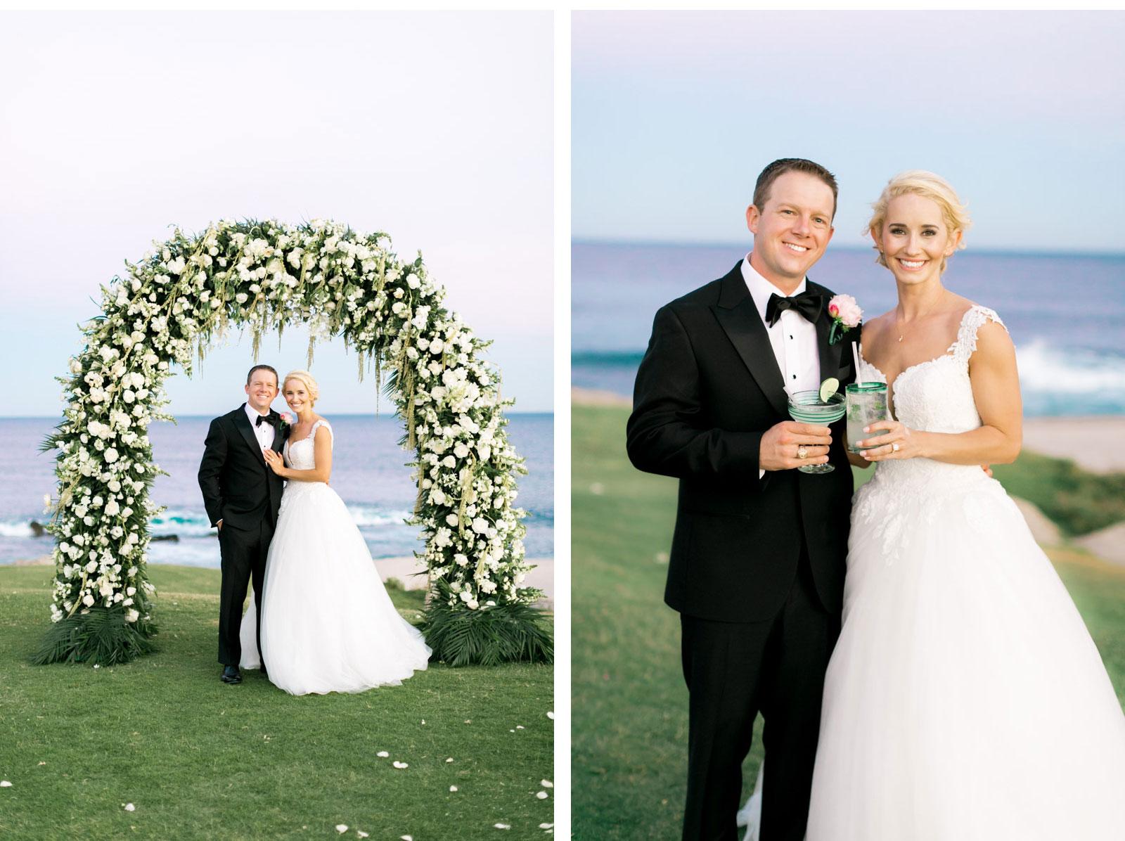 Hawaii-Destination-Wedding-Natalie-Schutt-Photography-Style-Me-Pretty_10.jpg