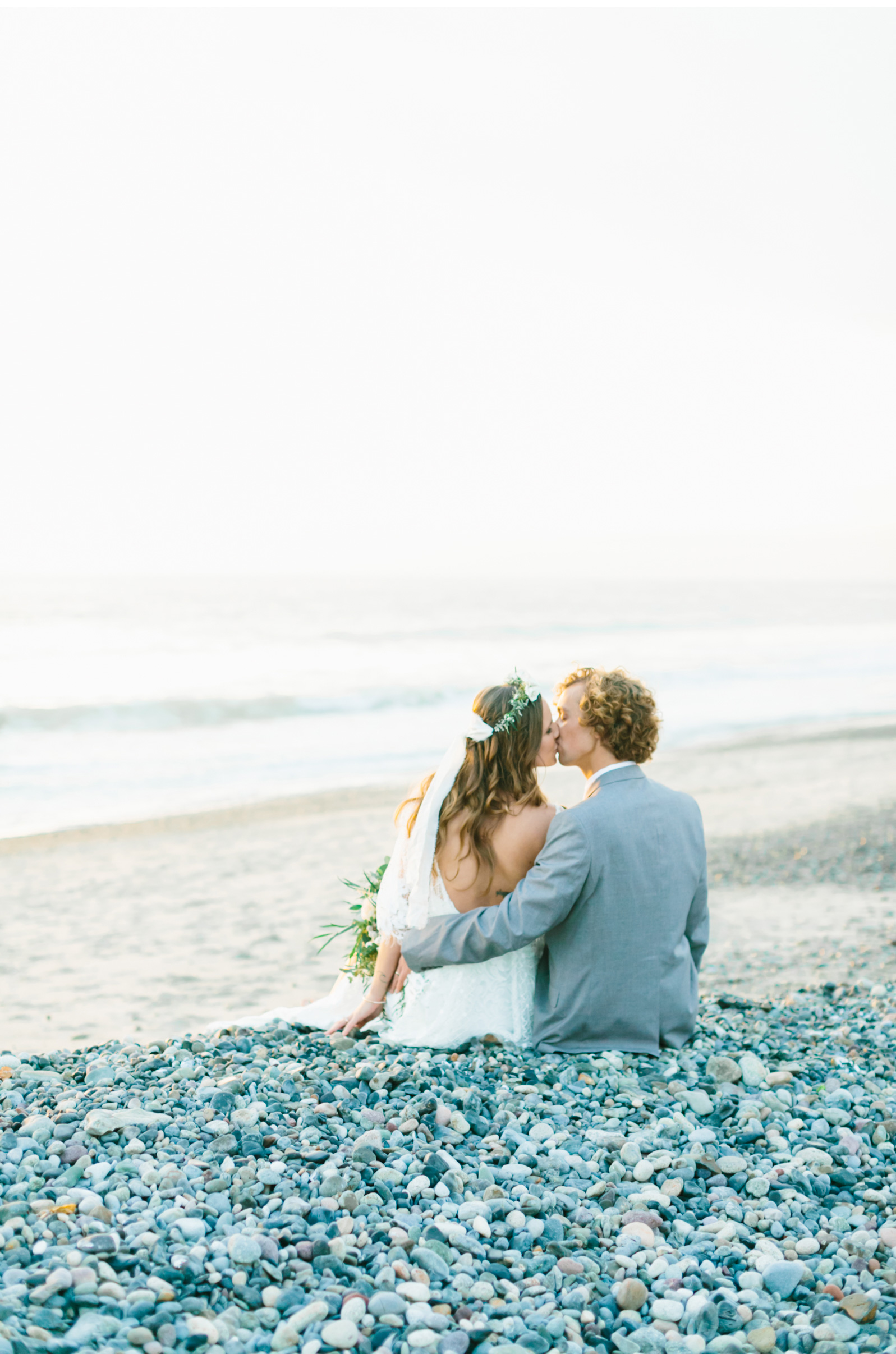 San-Clemente-Wedding-The-Casino-Natalie-Schutt-Photography_09.jpg