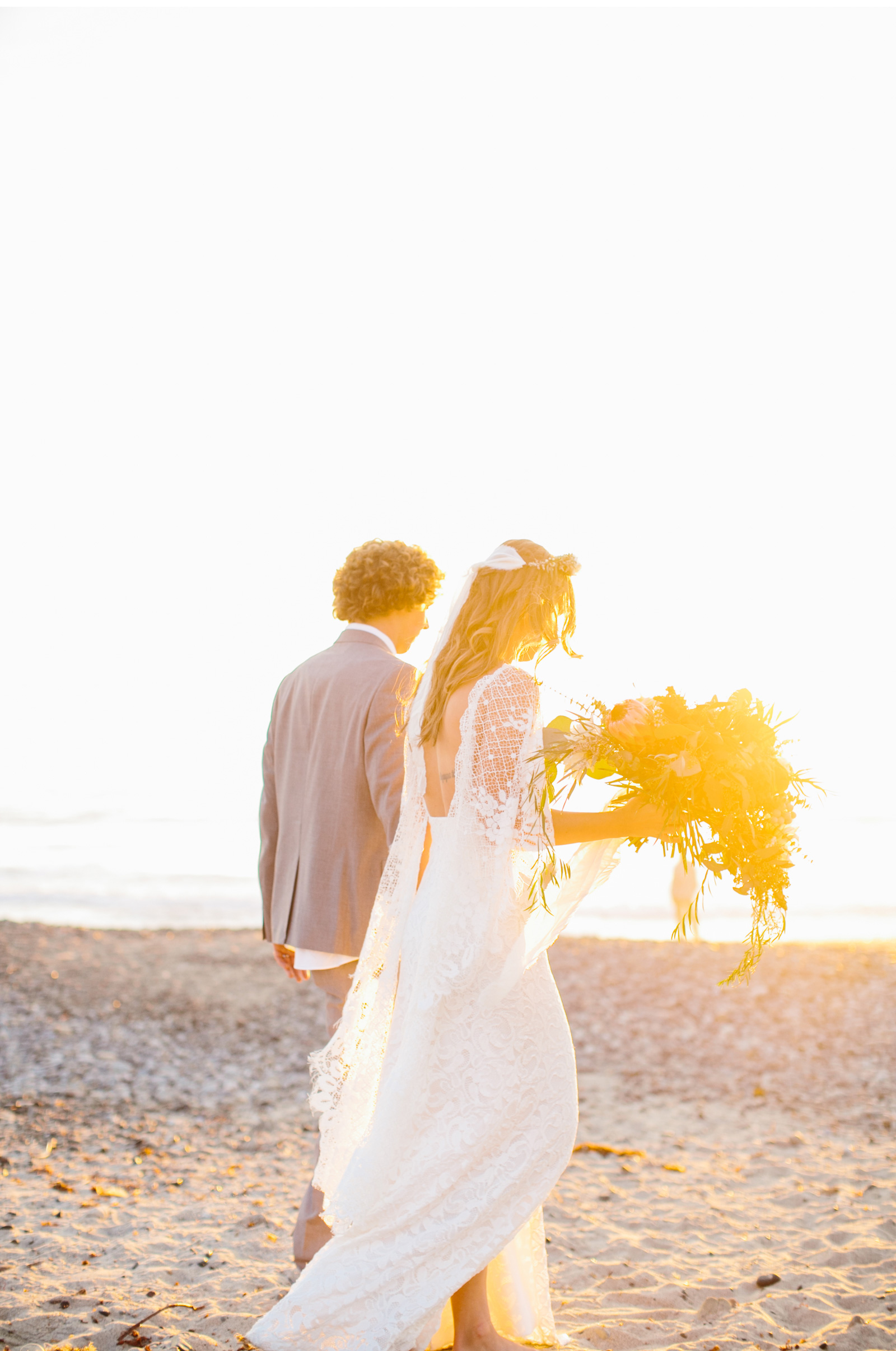 San-Clemente-Wedding-The-Casino-Natalie-Schutt-Photography_15.jpg