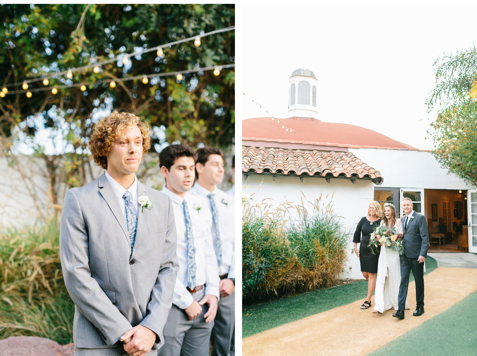 Surf-Wedding-Natalie-Schutt-Photography-Wedding-Chicks_03.jpg