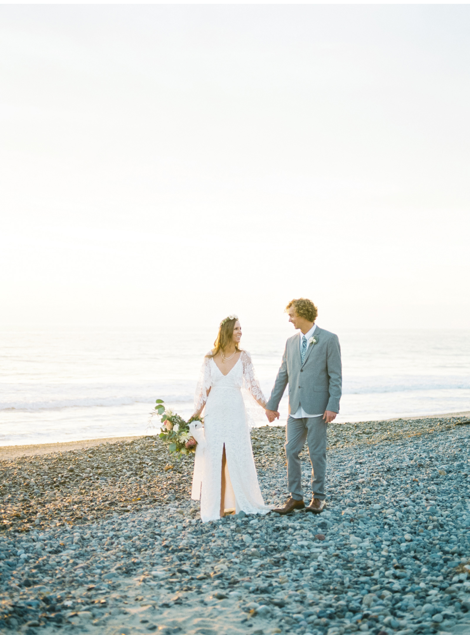Surf-Wedding-Natalie-Schutt-Photography-Wedding-Chicks_13.jpg