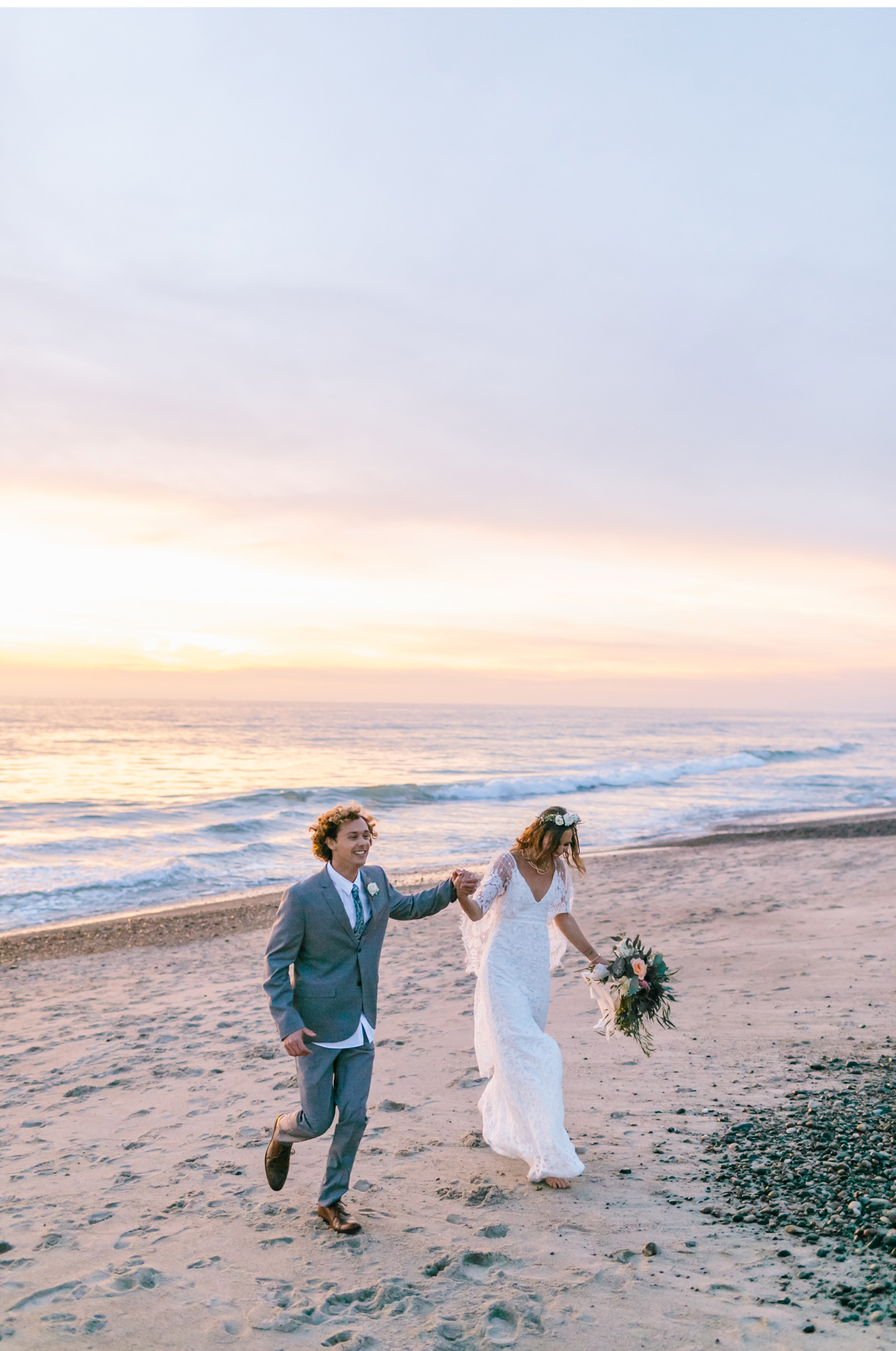 Surf-Wedding-Natalie-Schutt-Photography-Wedding-Chicks_19.jpg
