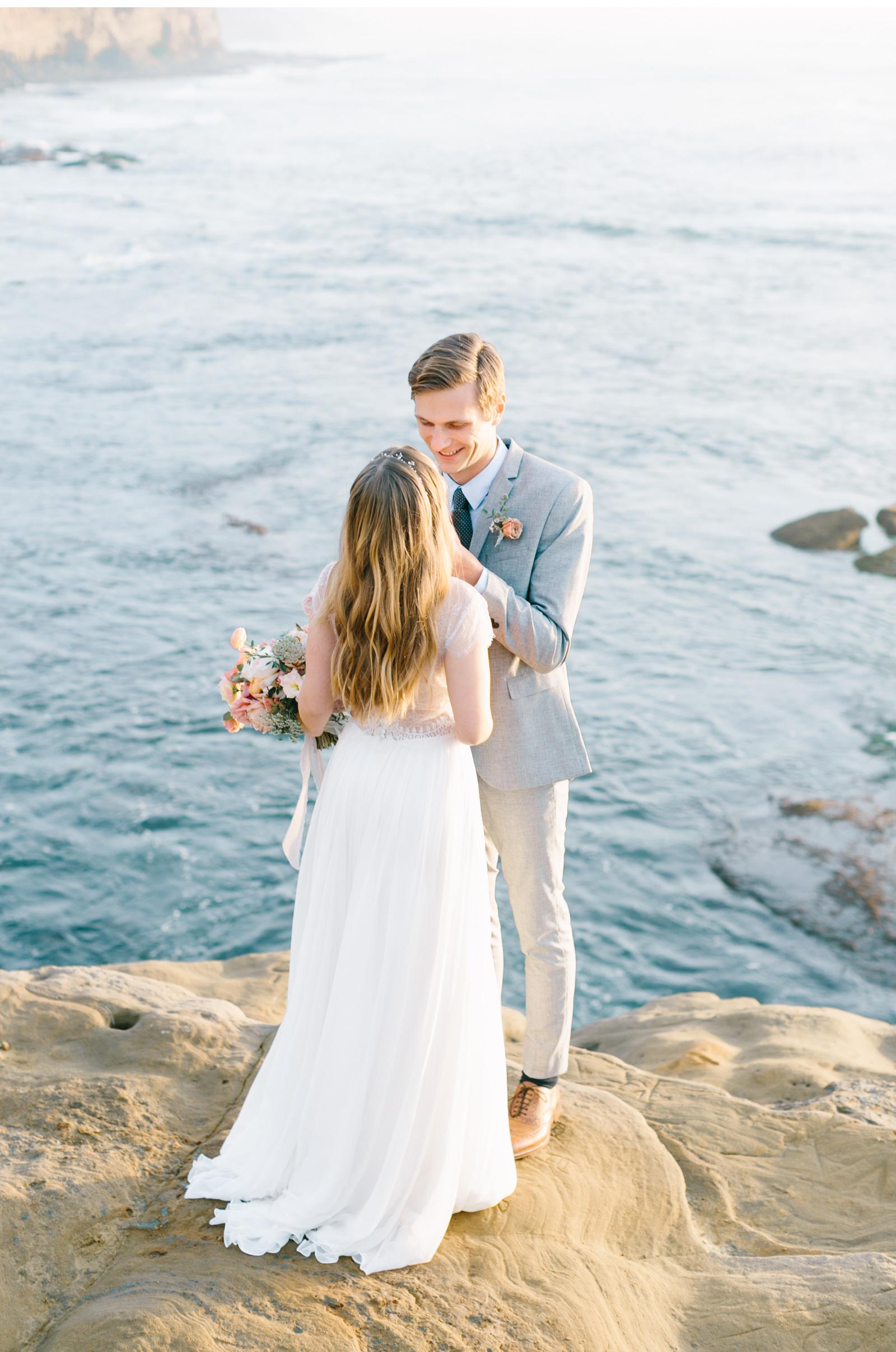Fine-Art-Southern-California-Wedding-Photographer-Natalie-Schutt-Photography_02.jpg