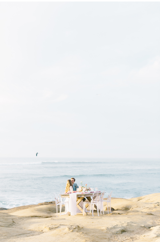Fine-Art-Southern-California-Wedding-Photographer-Natalie-Schutt-Photography_04.jpg