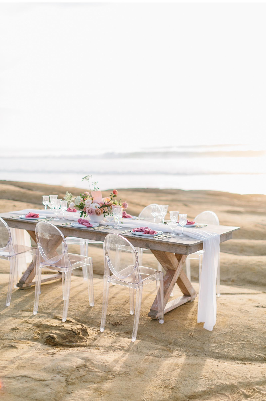 Fine-Art-Southern-California-Wedding-Photographer-Natalie-Schutt-Photography_05.jpg