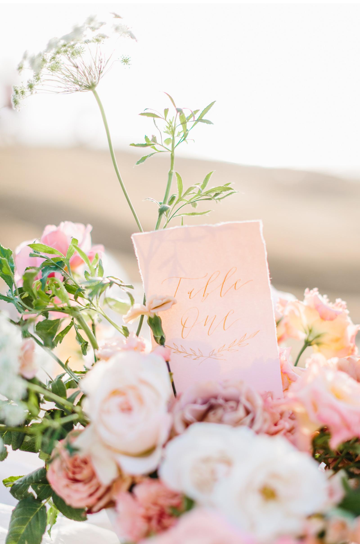 Fine-Art-Southern-California-Wedding-Photographer-Natalie-Schutt-Photography_06.jpg