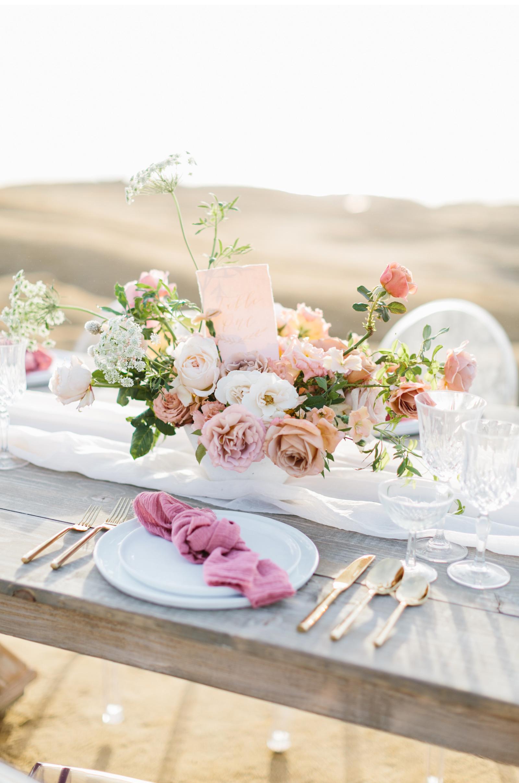 Fine-Art-Southern-California-Wedding-Photographer-Natalie-Schutt-Photography_07.jpg