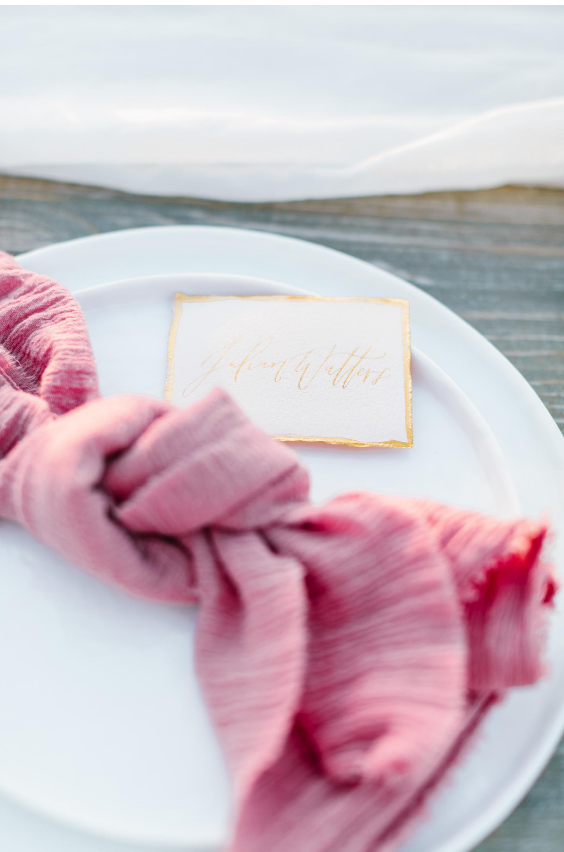 Fine-Art-Southern-California-Wedding-Photographer-Natalie-Schutt-Photography_09.jpg