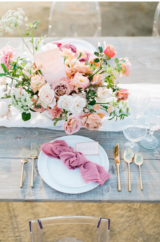 Fine-Art-Southern-California-Wedding-Photographer-Natalie-Schutt-Photography_11.jpg