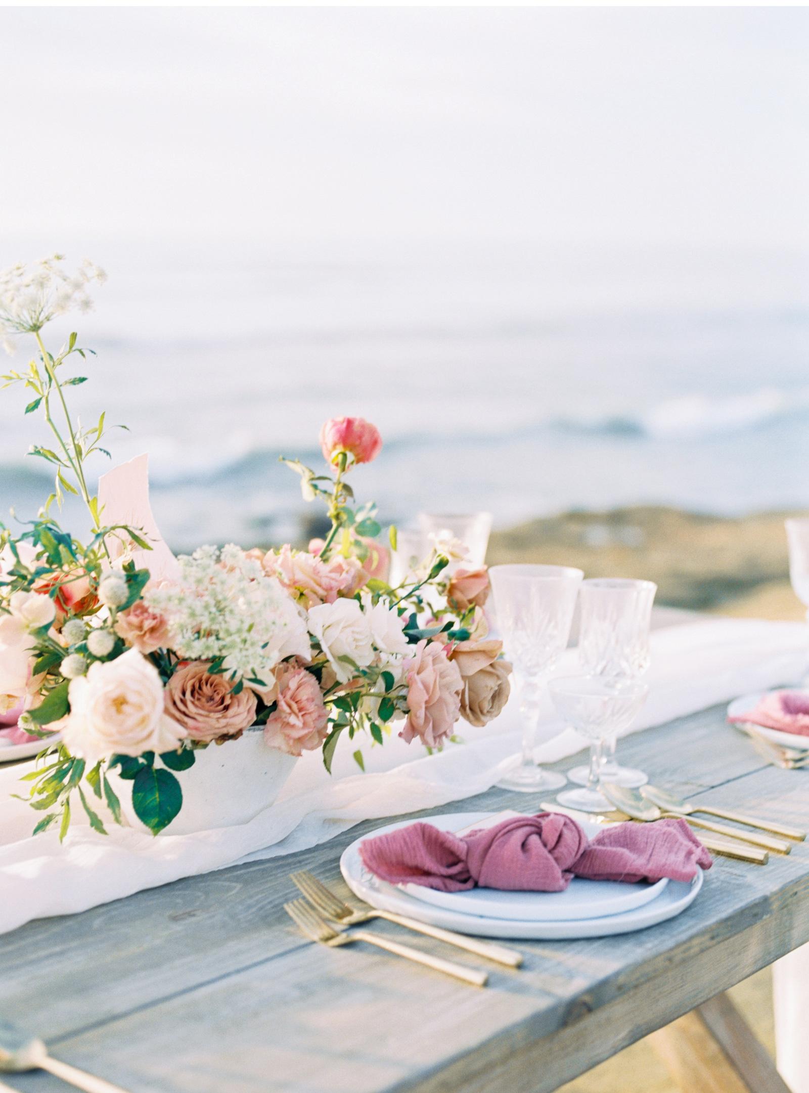 Fine-Art-Southern-California-Wedding-Photographer-Natalie-Schutt-Photography_12.jpg