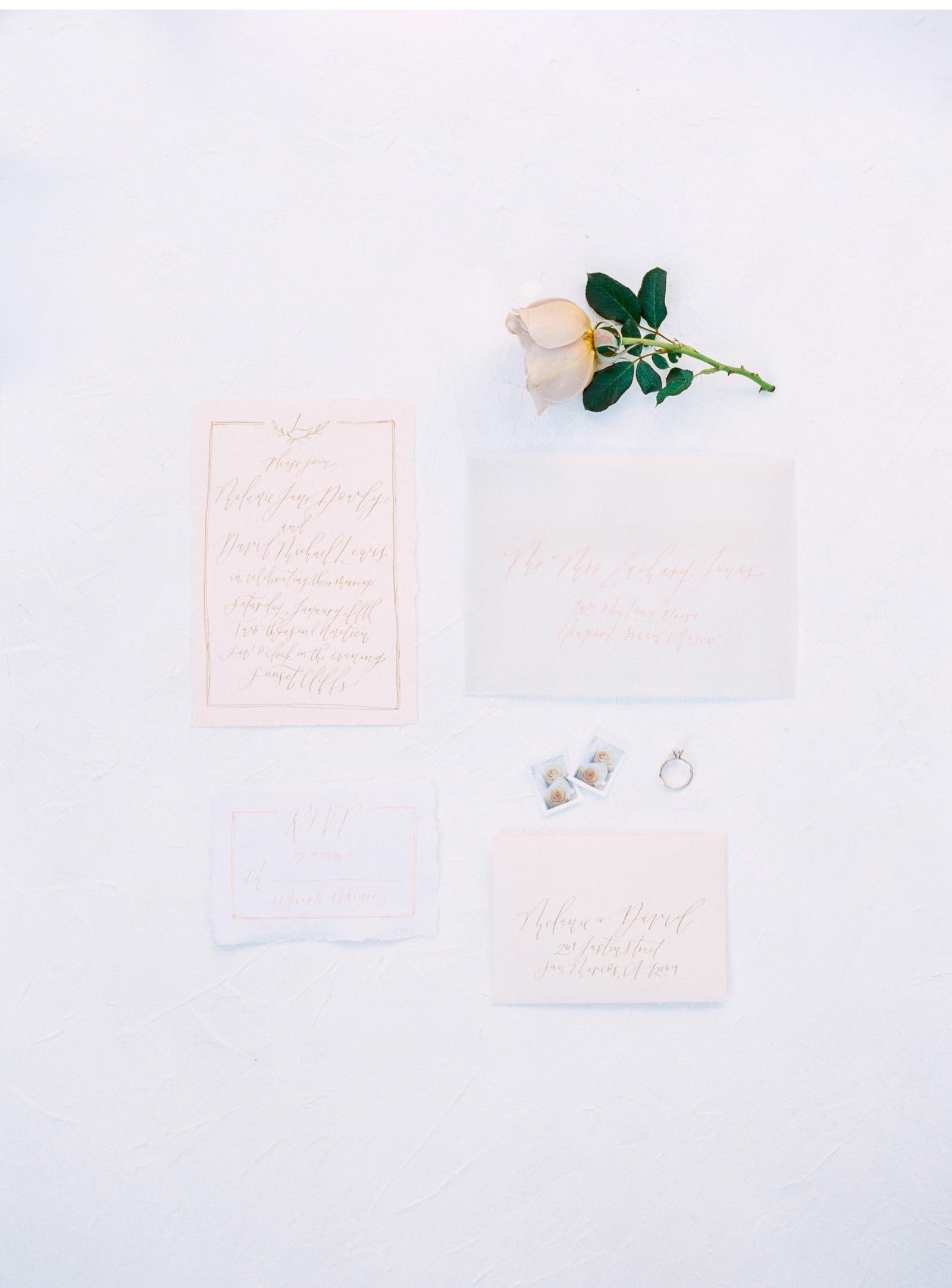 Hawaii-Fine-Art-Wedding-Photographer-Natalie-Schutt-Photography-Style-Me-Pretty_05.jpg