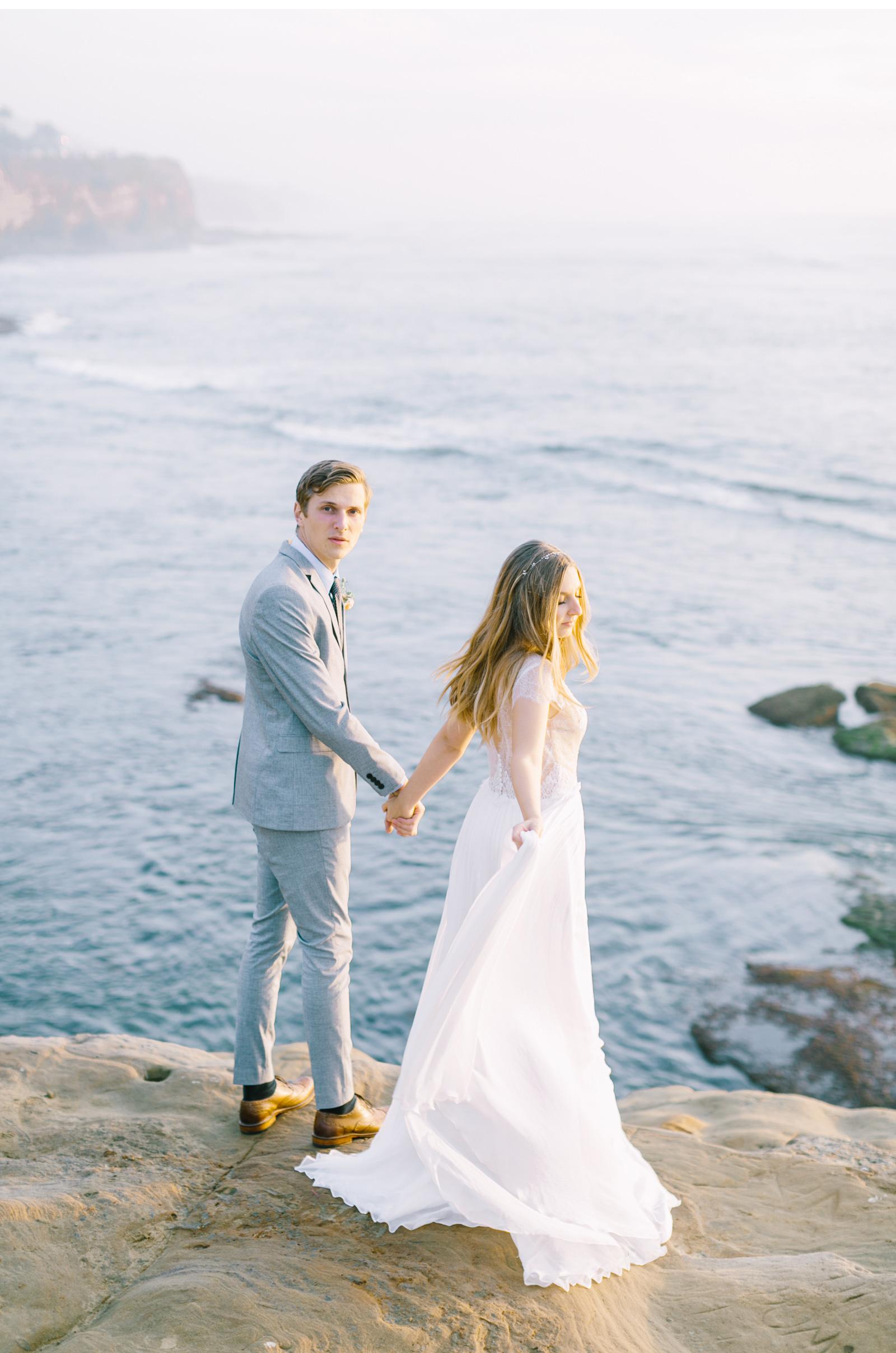 Hawaii-Fine-Art-Wedding-Photographer-Natalie-Schutt-Photography-Style-Me-Pretty_12.jpg