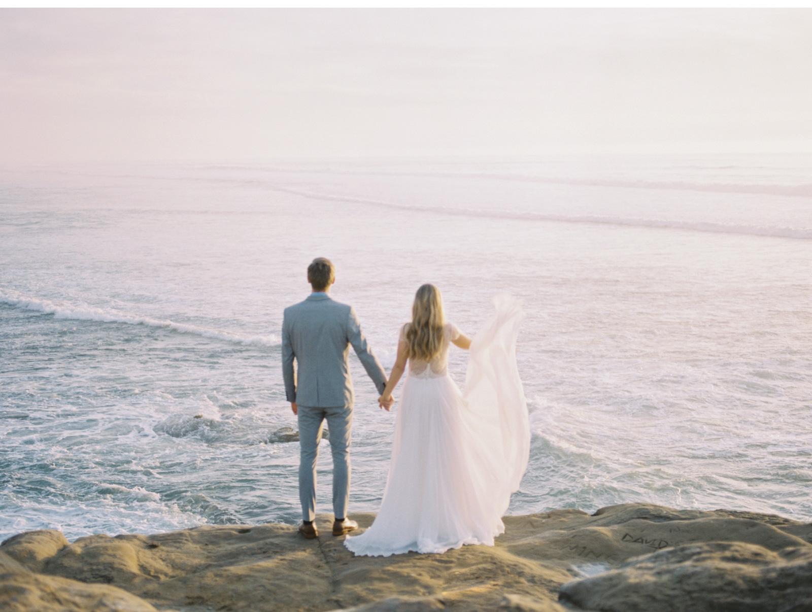 Hawaii-Fine-Art-Wedding-Photographer-Natalie-Schutt-Photography-Style-Me-Pretty_14.jpg