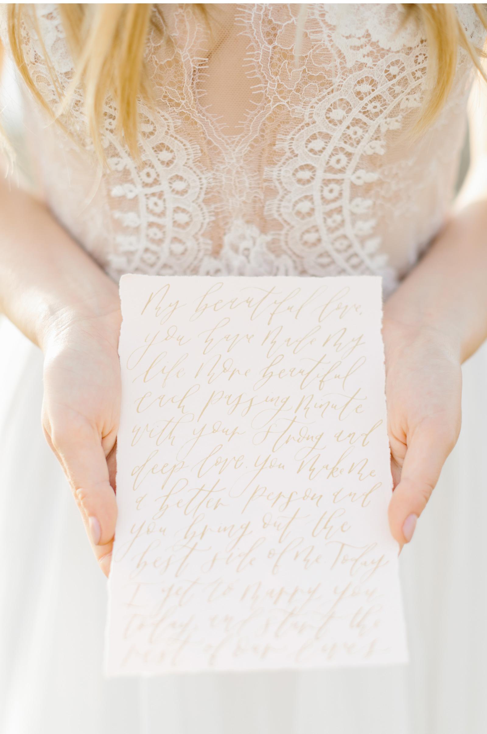 San-Clemente-Wedding-Photographer-Hawaii-Natalie-Schutt-Photography_01.jpg