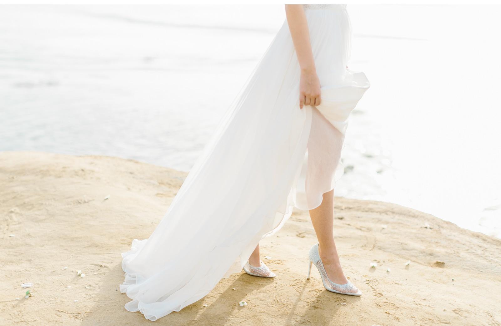 San-Clemente-Wedding-Photographer-Hawaii-Natalie-Schutt-Photography_04.jpg