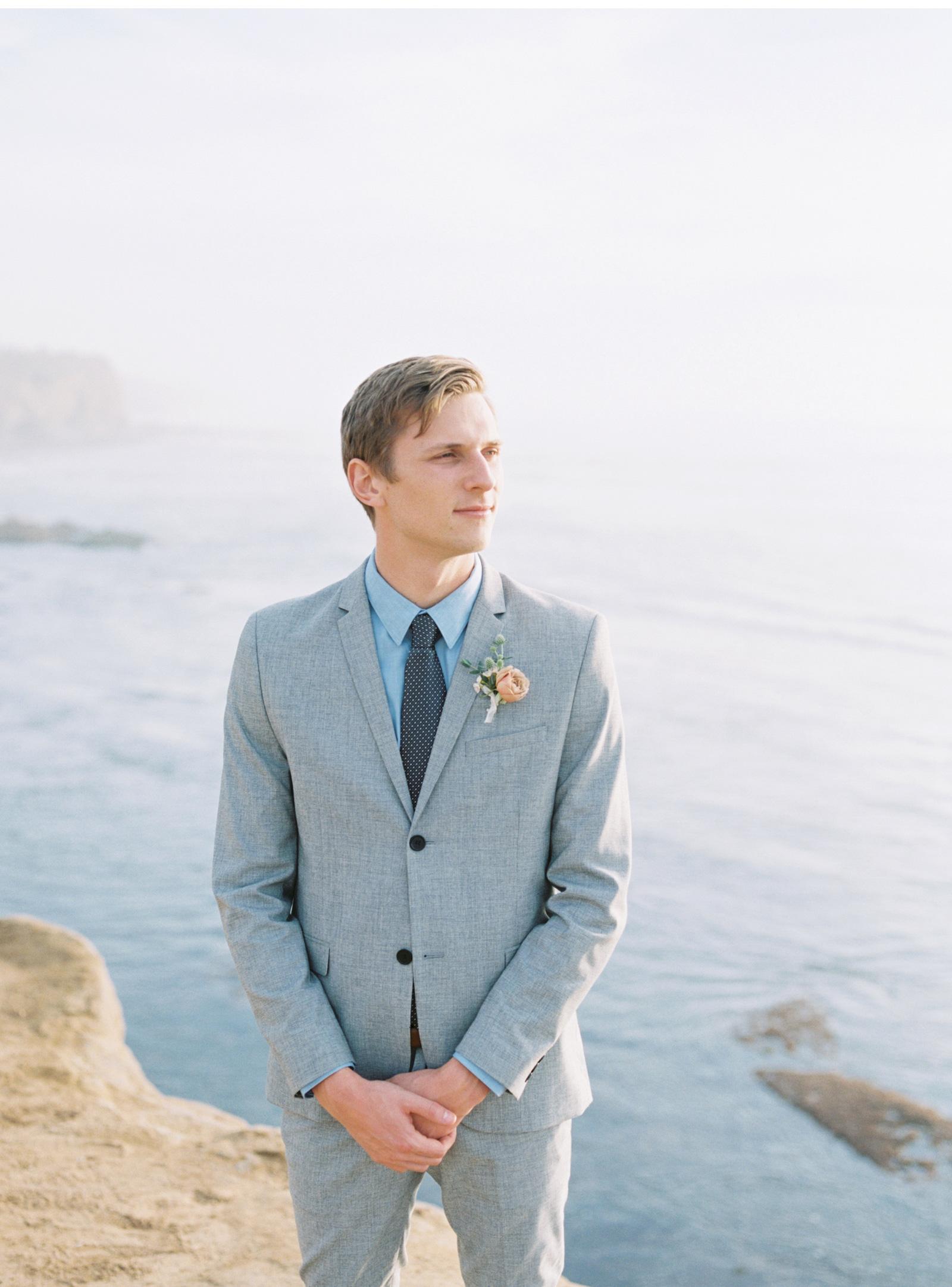 San-Clemente-Wedding-Photographer-Hawaii-Natalie-Schutt-Photography_03.jpg
