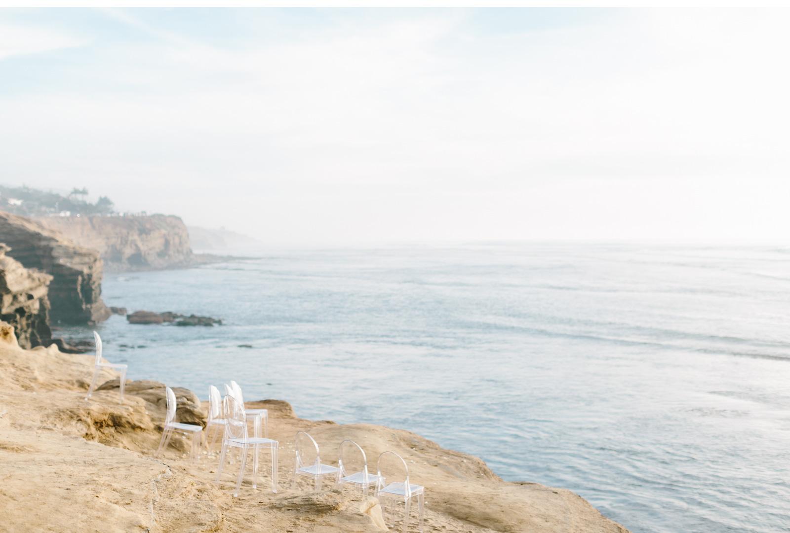 San-Clemente-Wedding-Photographer-Hawaii-Natalie-Schutt-Photography_11.jpg