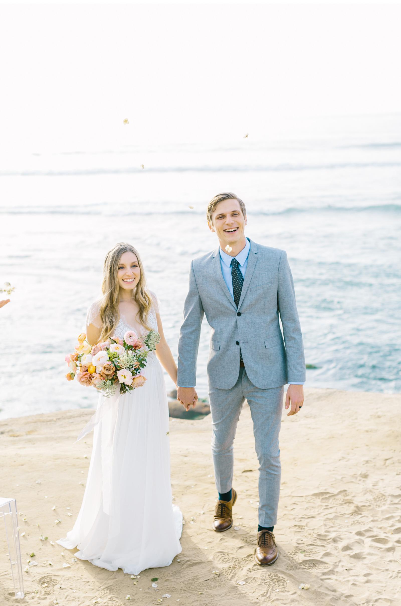San-Clemente-Wedding-Photographer-Hawaii-Natalie-Schutt-Photography_13.jpg