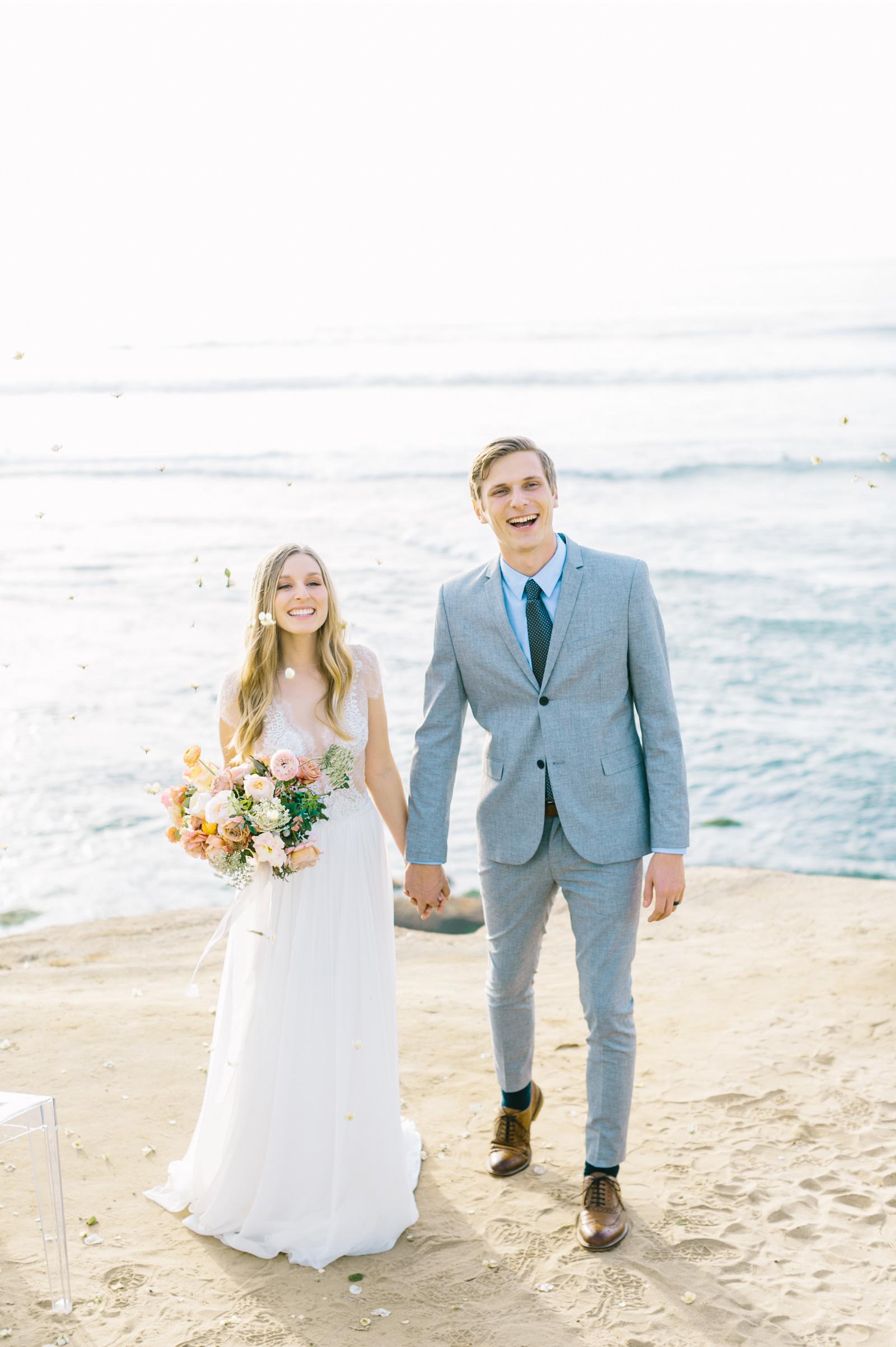 Style-Me-Pretty-California-Beach-Wedding-Natalie-Schutt-Photography_01.jpg