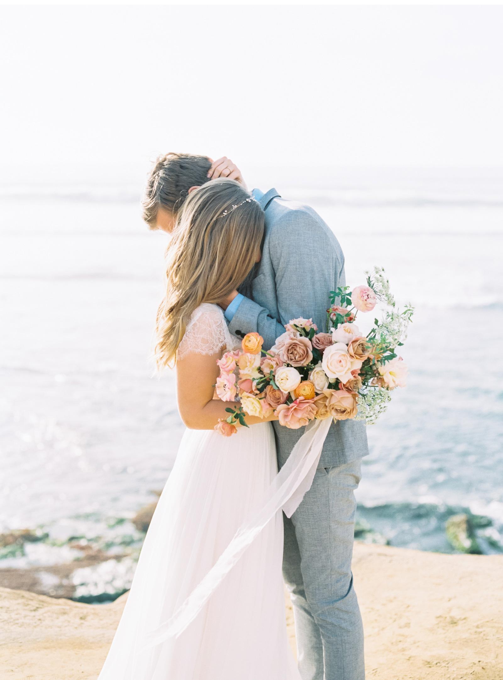 Style-Me-Pretty-California-Beach-Wedding-Natalie-Schutt-Photography_06.jpg