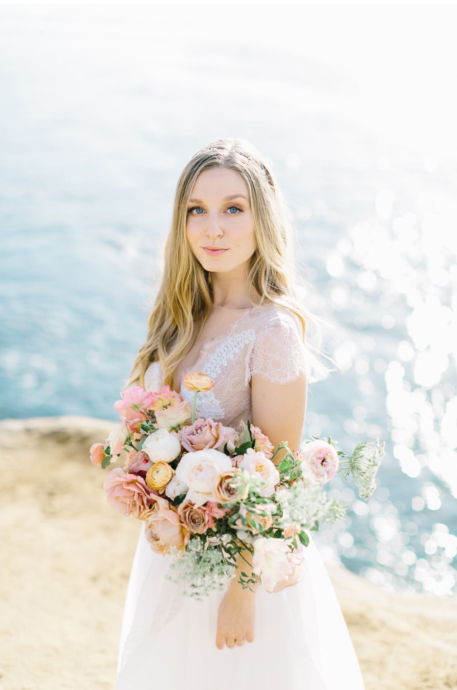 Style-Me-Pretty-California-Beach-Wedding-Natalie-Schutt-Photography_08.jpg