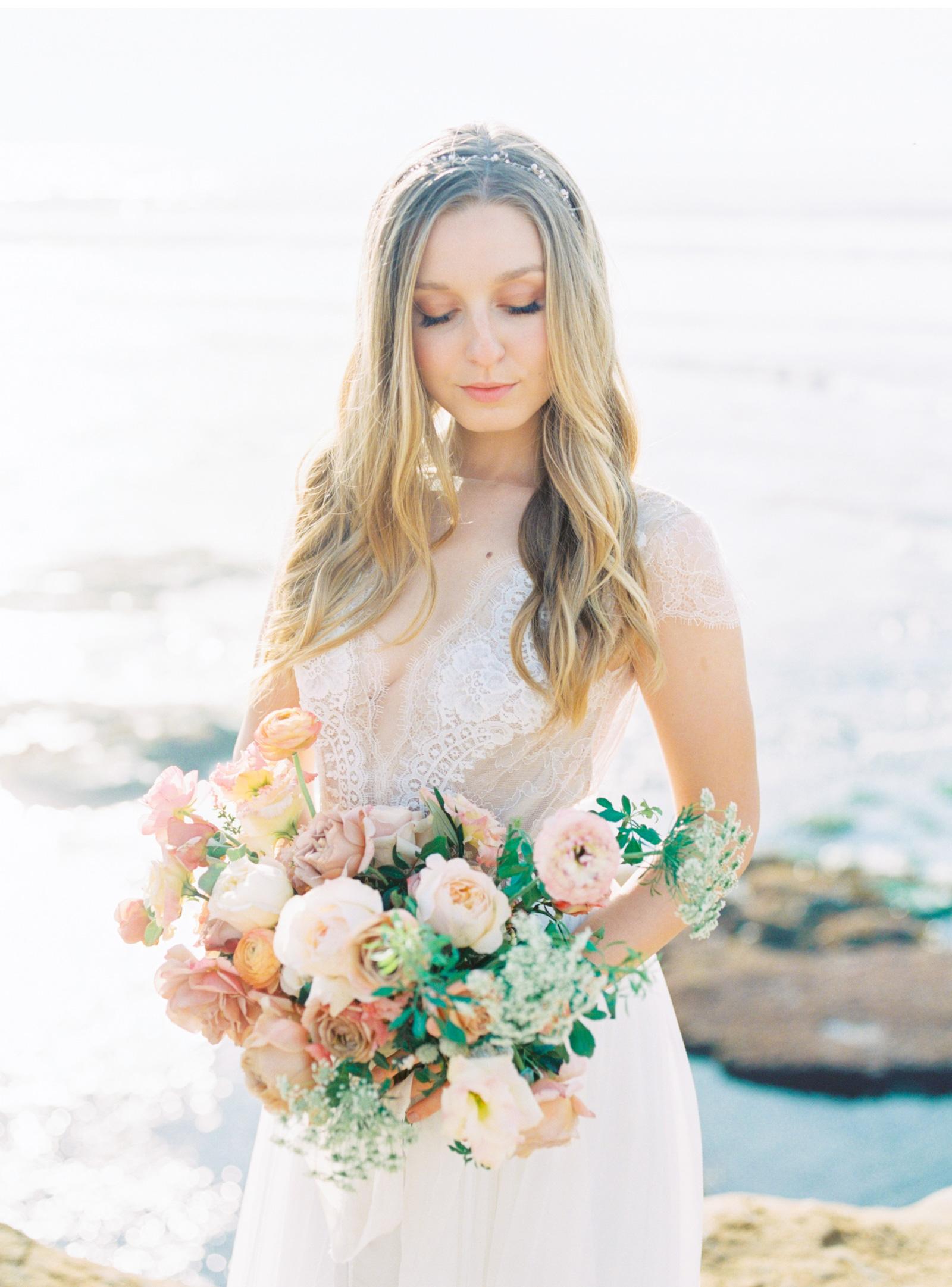 Style-Me-Pretty-California-Beach-Wedding-Natalie-Schutt-Photography_10.jpg