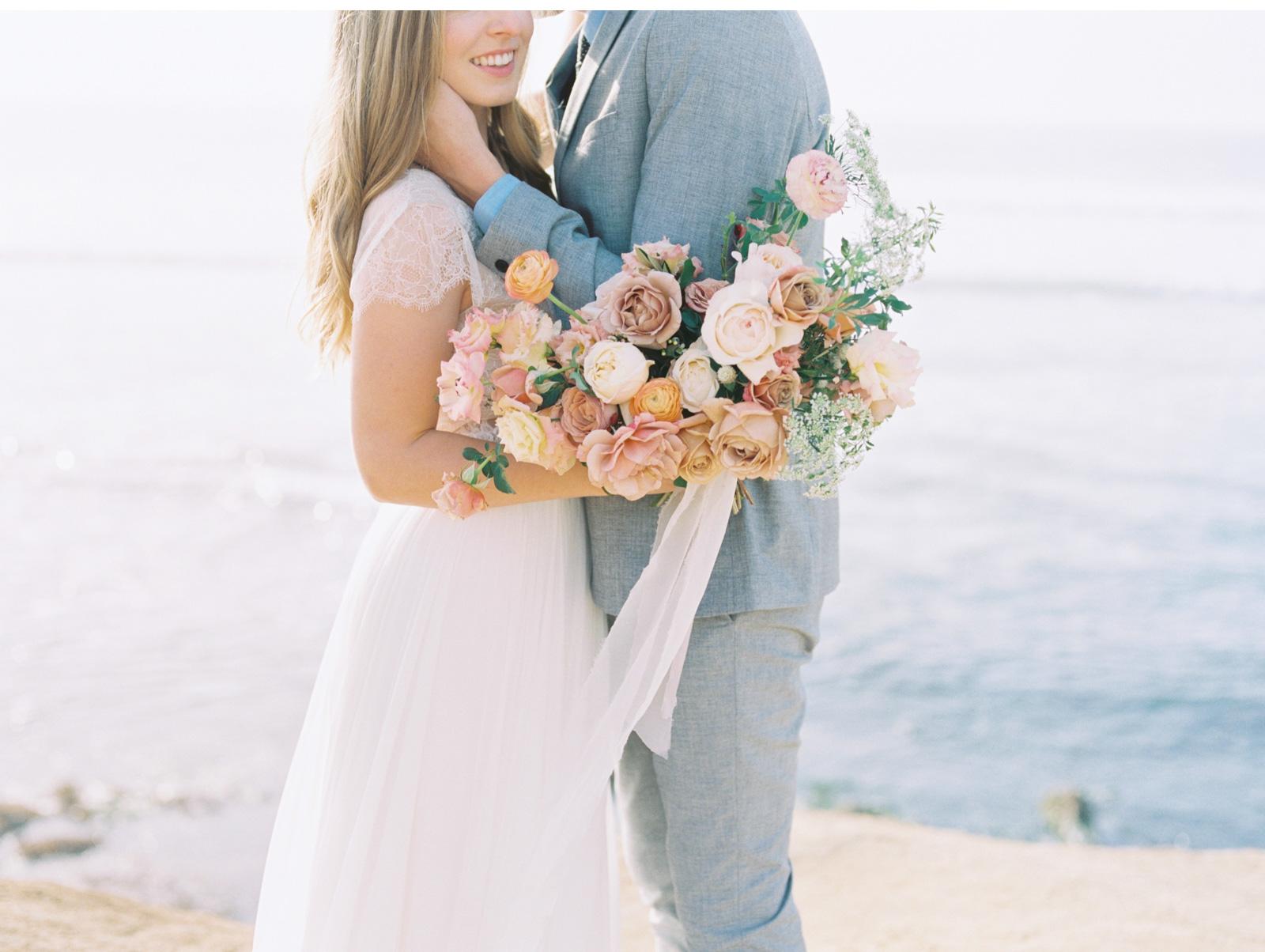 Style-Me-Pretty-California-Beach-Wedding-Natalie-Schutt-Photography_14.jpg