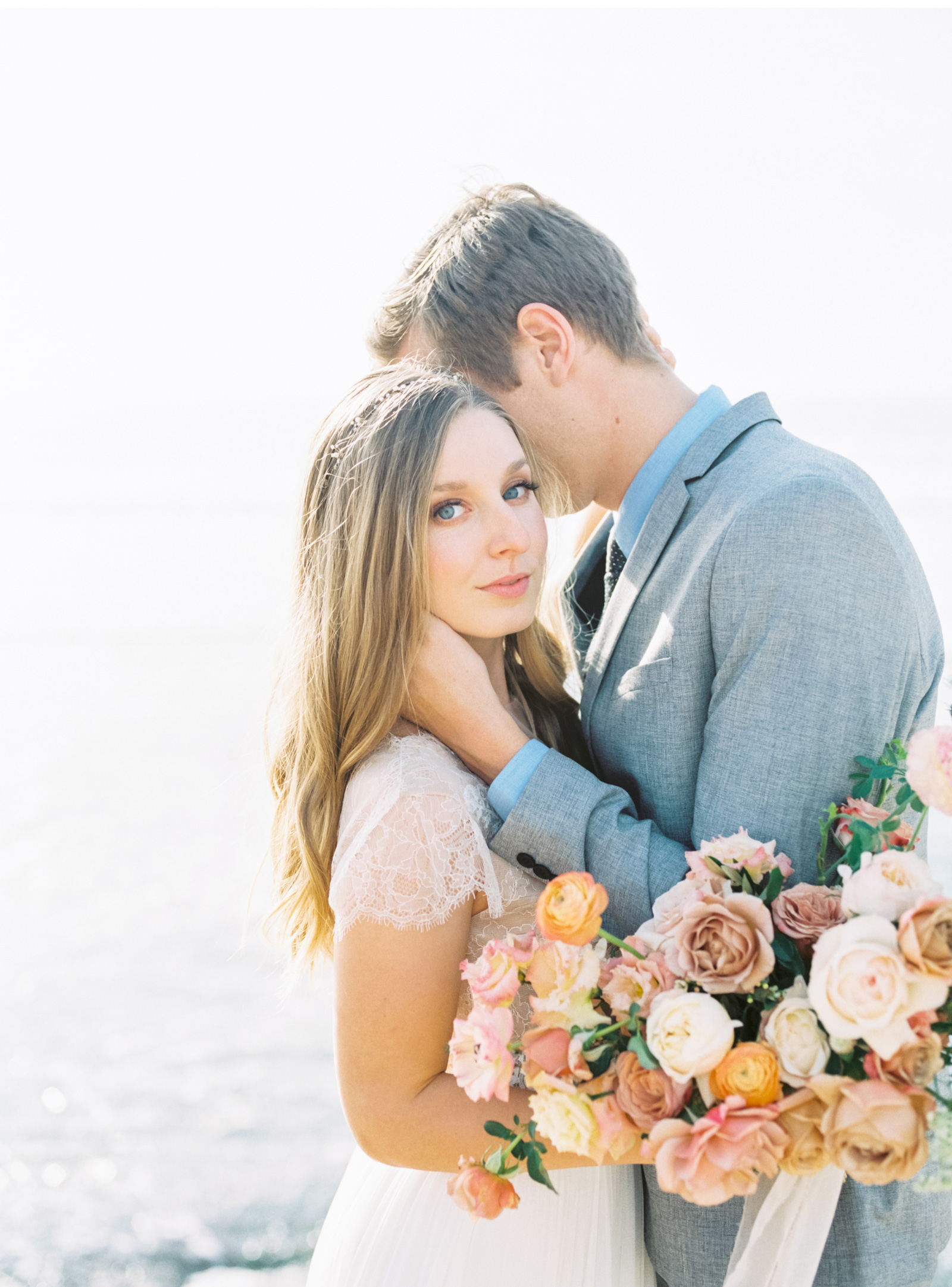 Style-Me-Pretty-California-Beach-Wedding-Natalie-Schutt-Photography_15.jpg