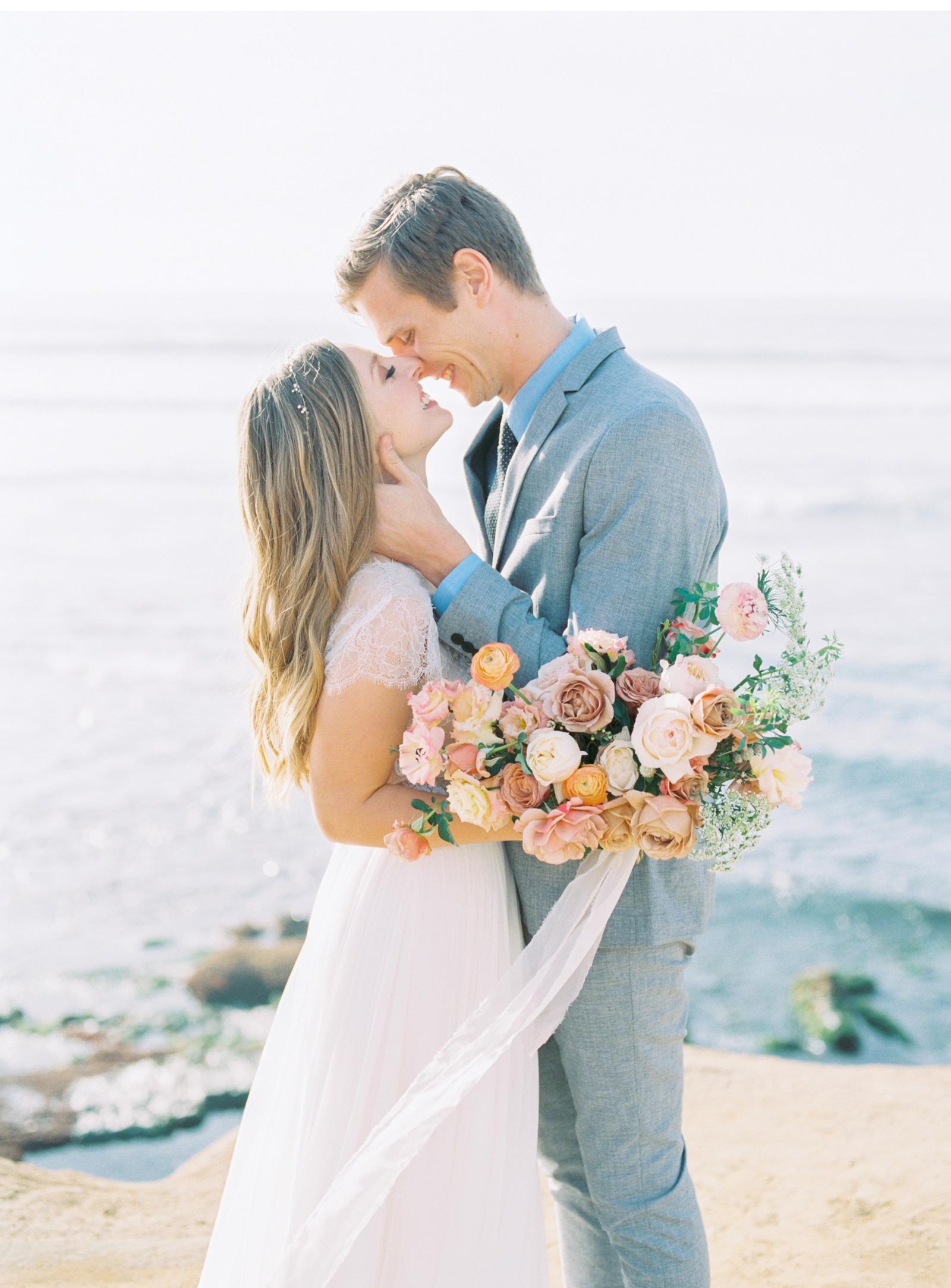 Style-Me-Pretty-Sunset-Cliffs-San-Diego-Wedding-Natalie-Schutt-Photography_01.jpg
