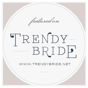 TrendyBride_Badge_.png
