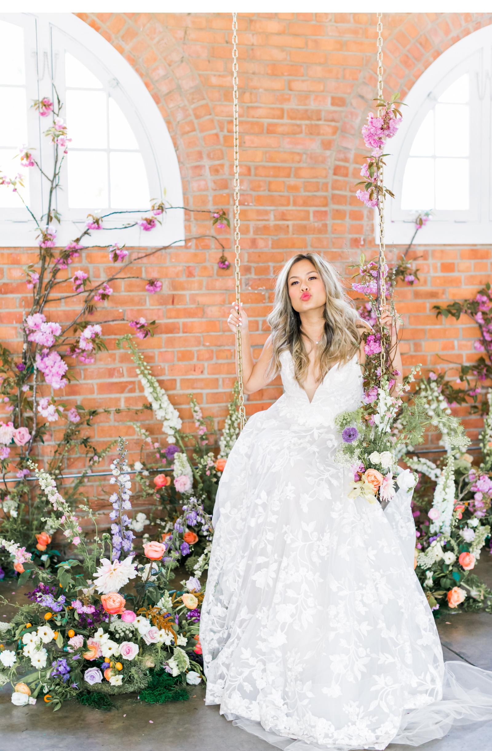 Malibu-Weddings-Natalie-Schutt-Photography-Inspired-by-This_04.jpg