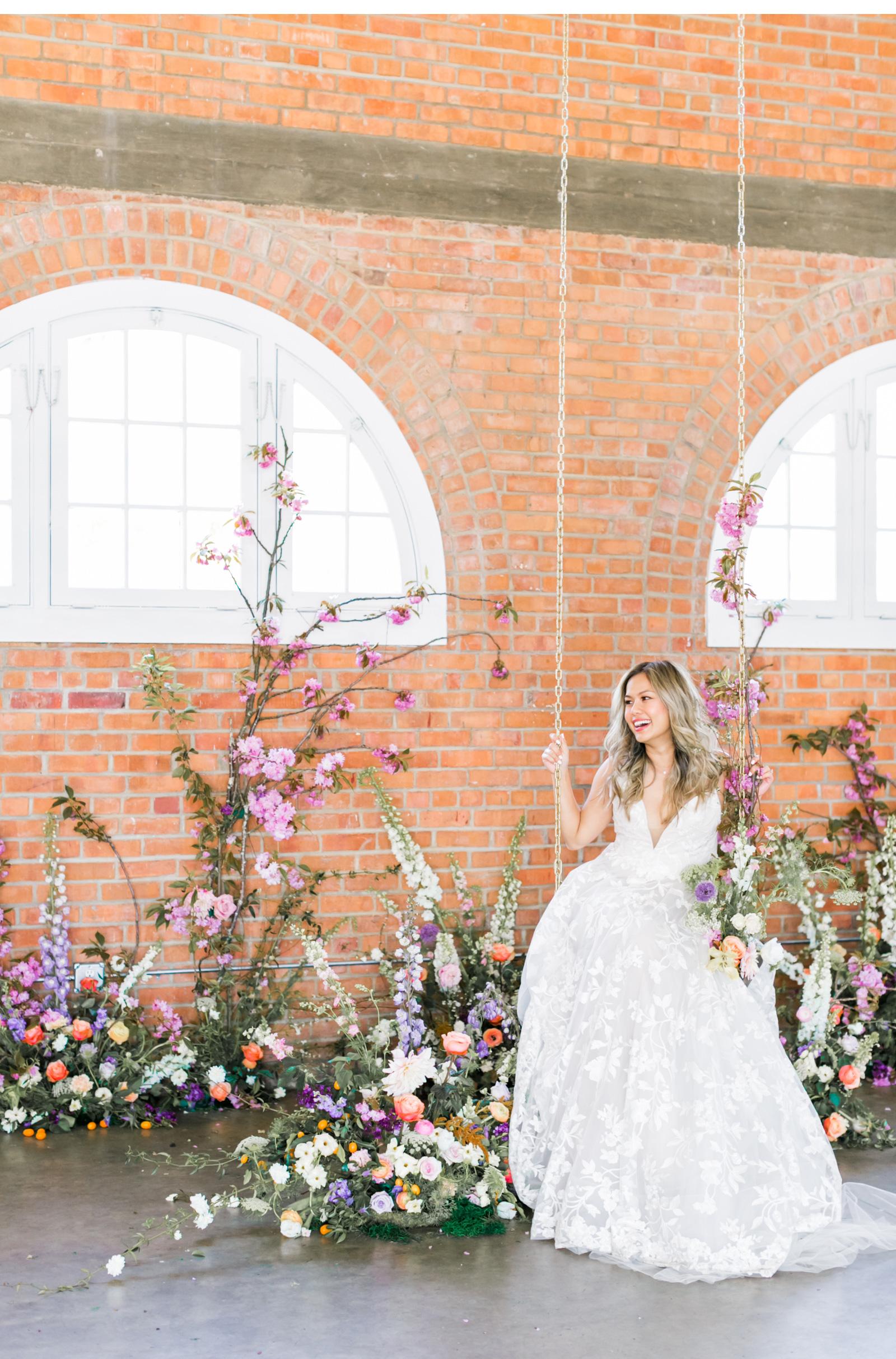 Malibu-Weddings-Natalie-Schutt-Photography-Inspired-by-This_05.jpg