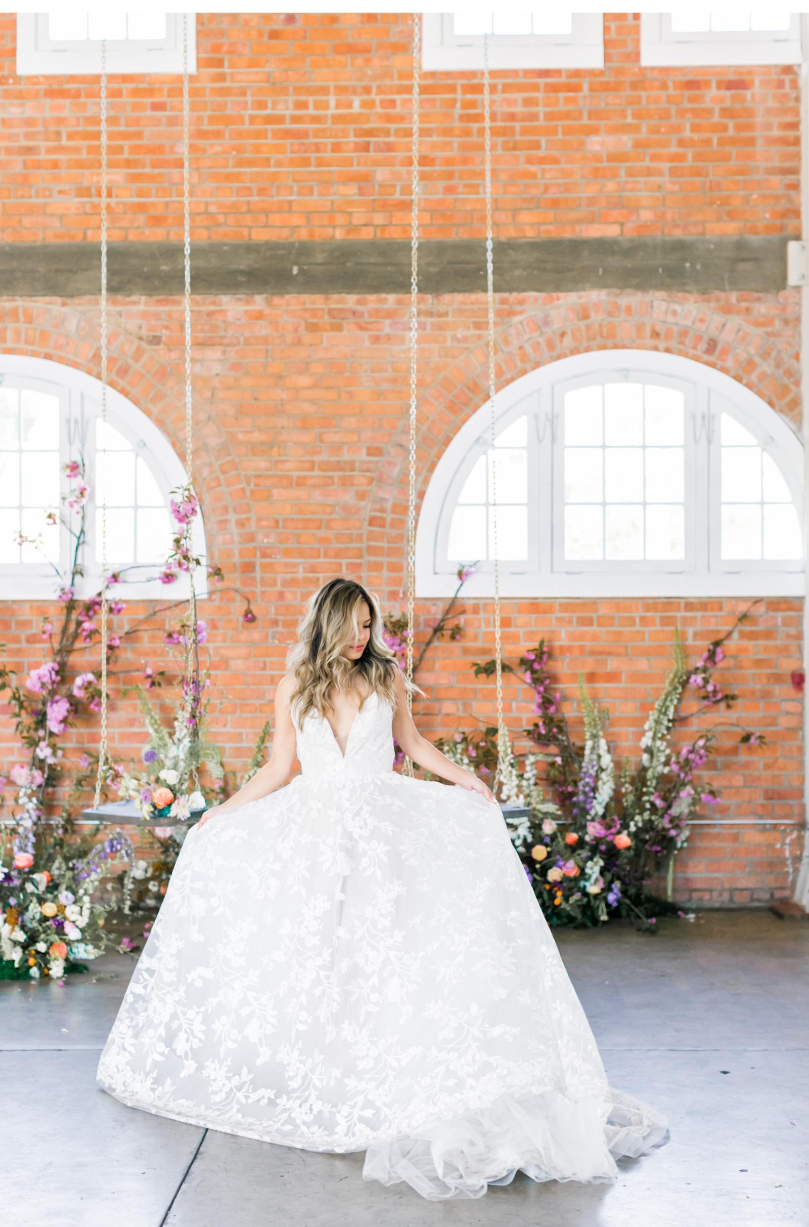 Malibu-Weddings-Natalie-Schutt-Photography-Inspired-by-This_06.jpg