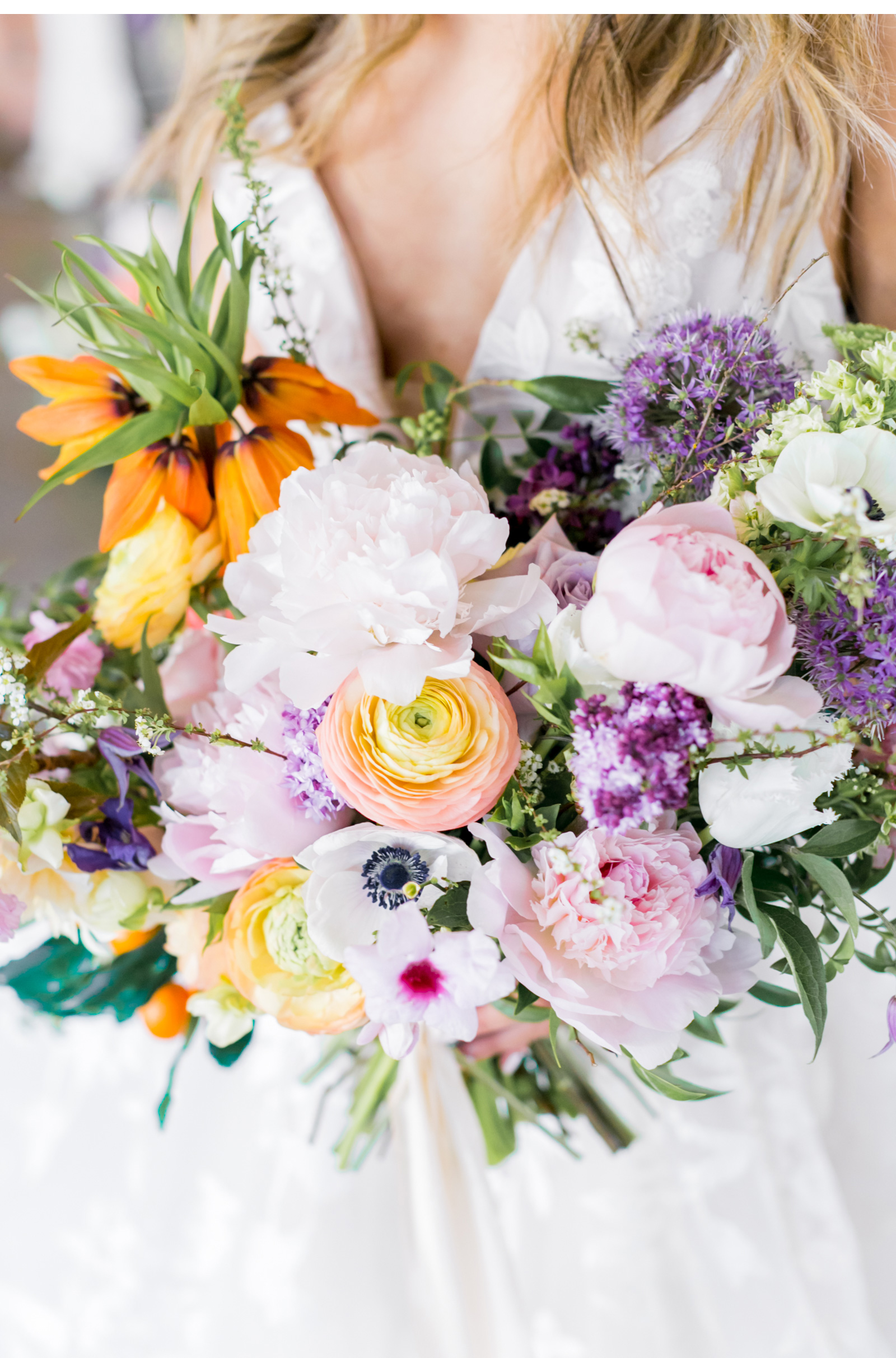 Malibu-Weddings-Natalie-Schutt-Photography-Inspired-by-This_08.jpg
