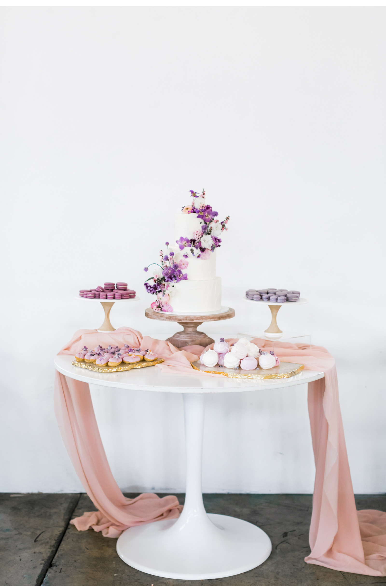 Malibu-Weddings-Natalie-Schutt-Photography-Inspired-by-This_12.jpg