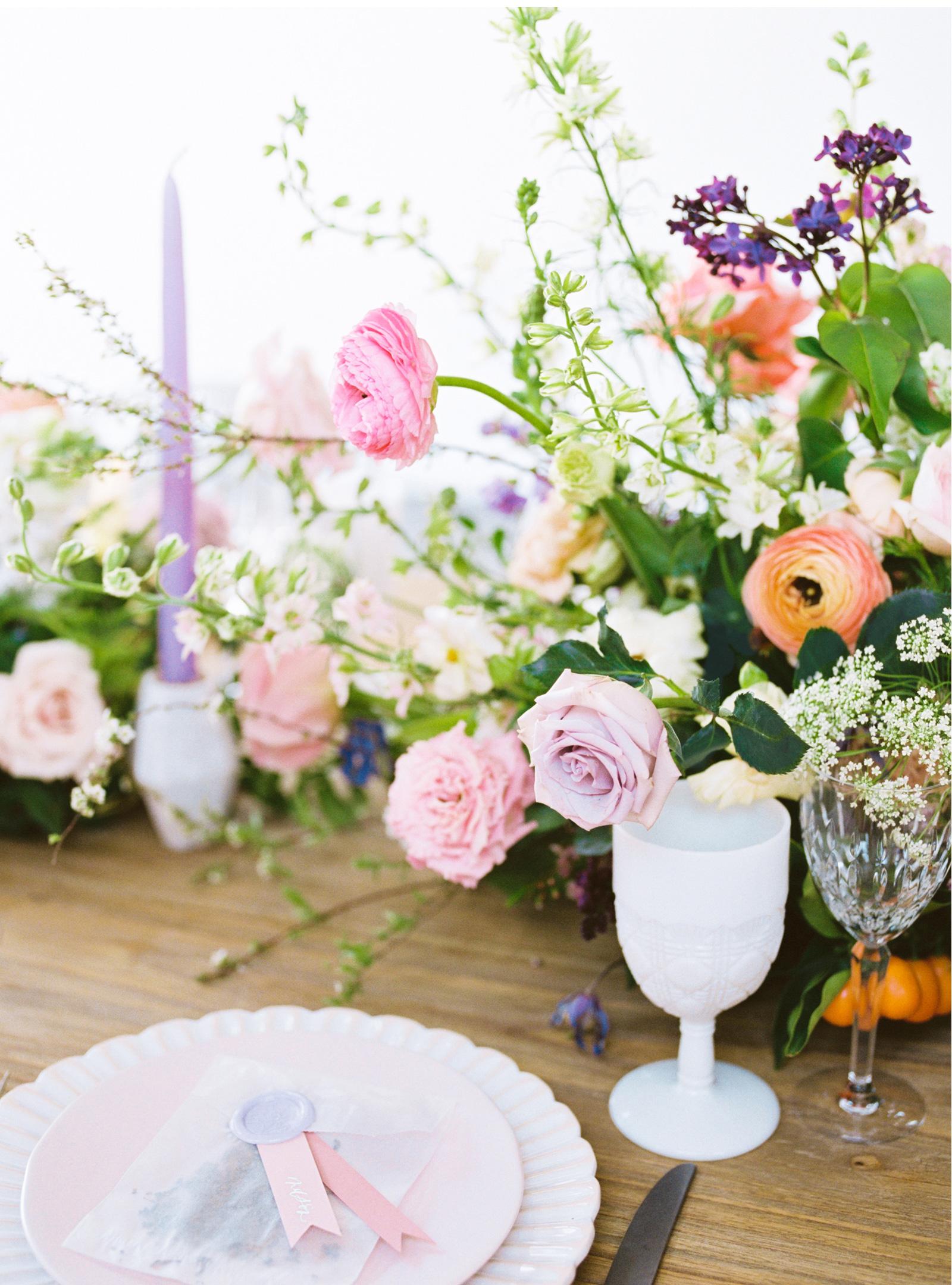 Malibu-Wedding-Photographer-Natalie-Schutt-Photography-Inspired-by-This_10.jpg