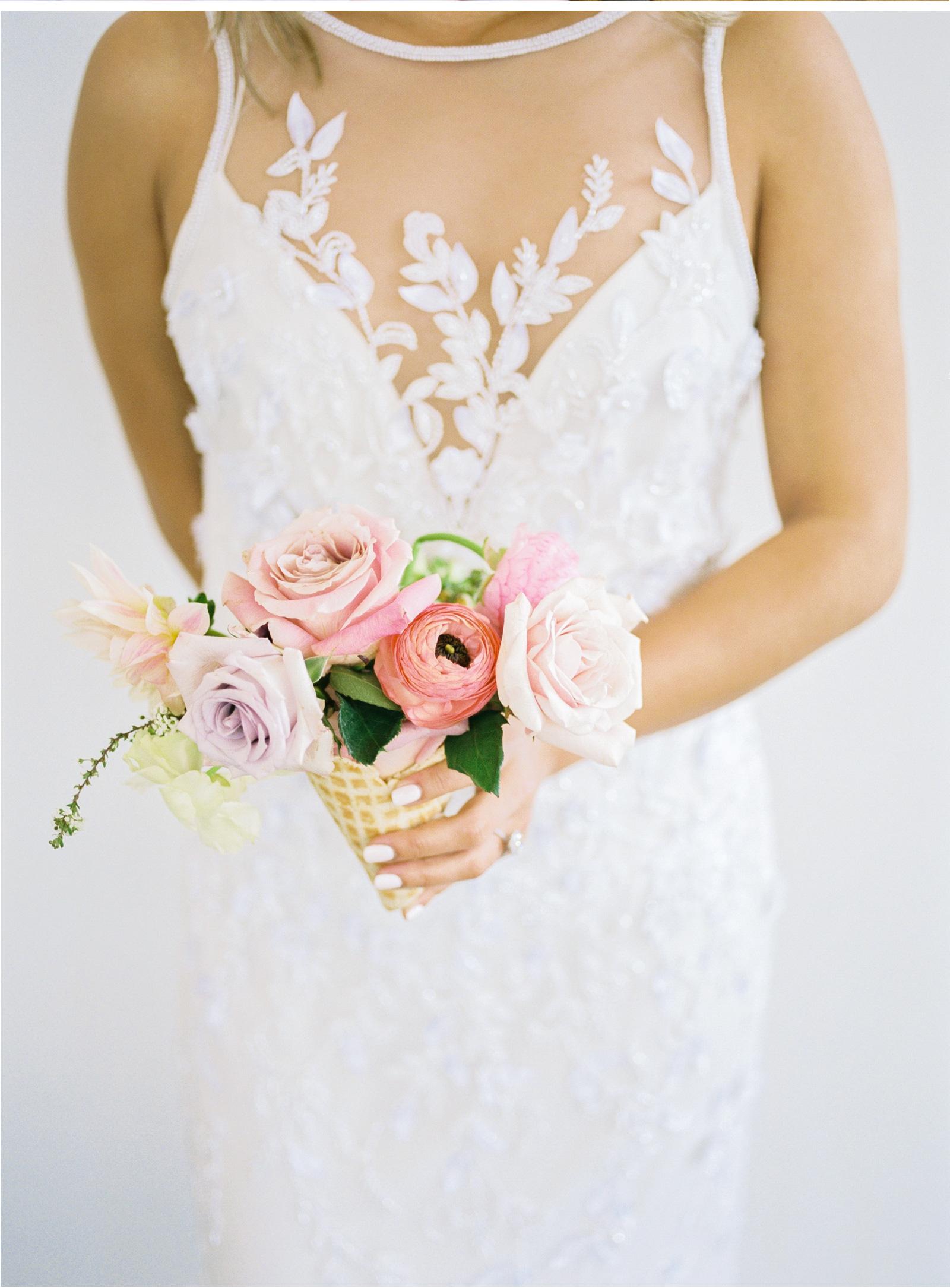 Malibu-Wedding-Photographer-Natalie-Schutt-Photography-Inspired-by-This_11.jpg