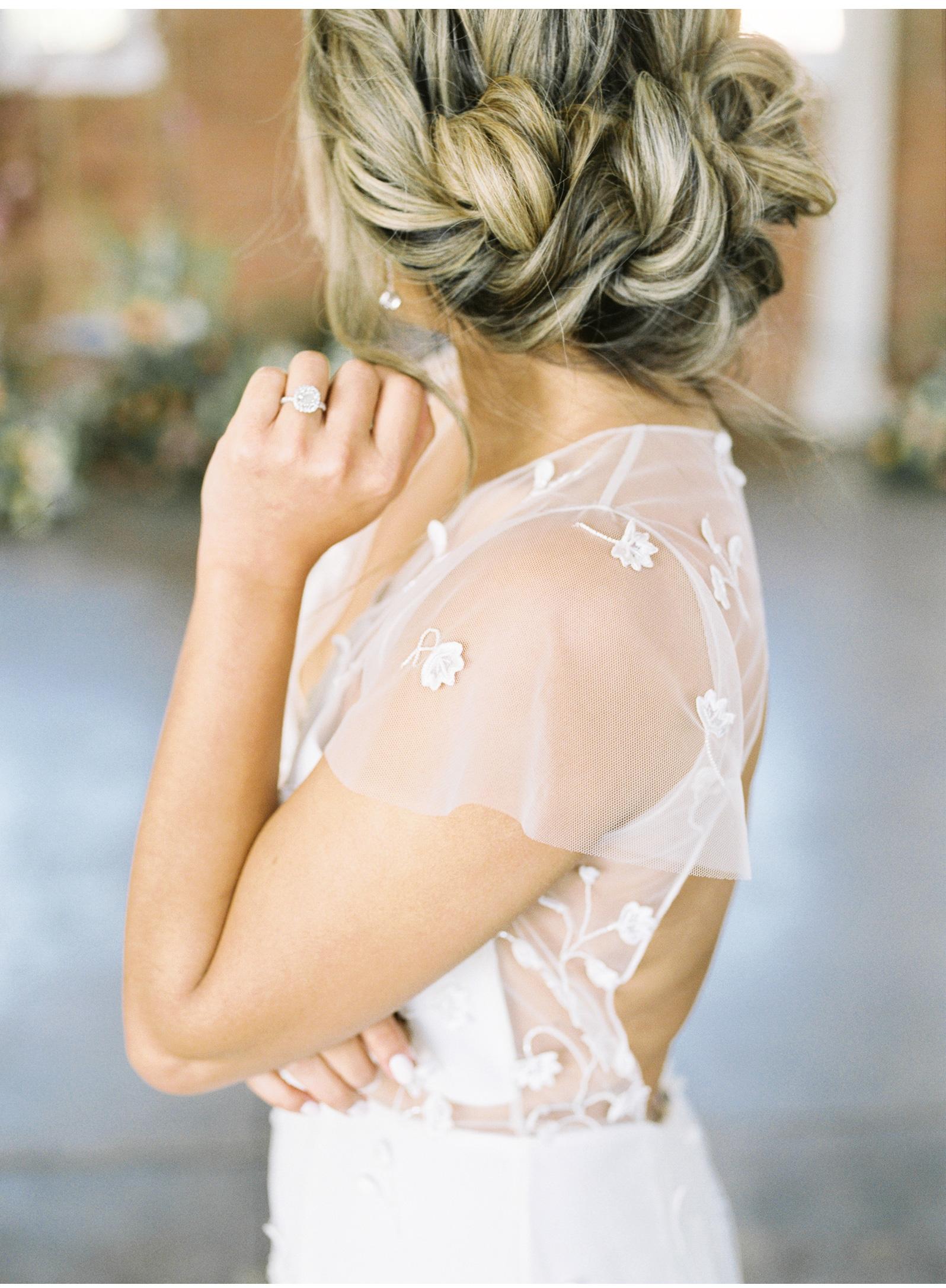 Malibu-Wedding-Photographer-Natalie-Schutt-Photography-Inspired-by-This_17.jpg